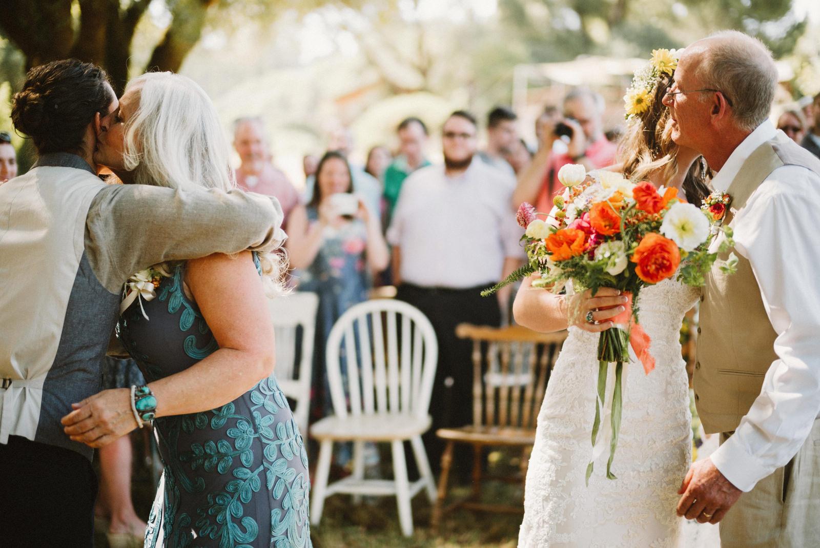 rivers-bend-retreat-wedding-020 RIVER'S BEND RETREAT WEDDING