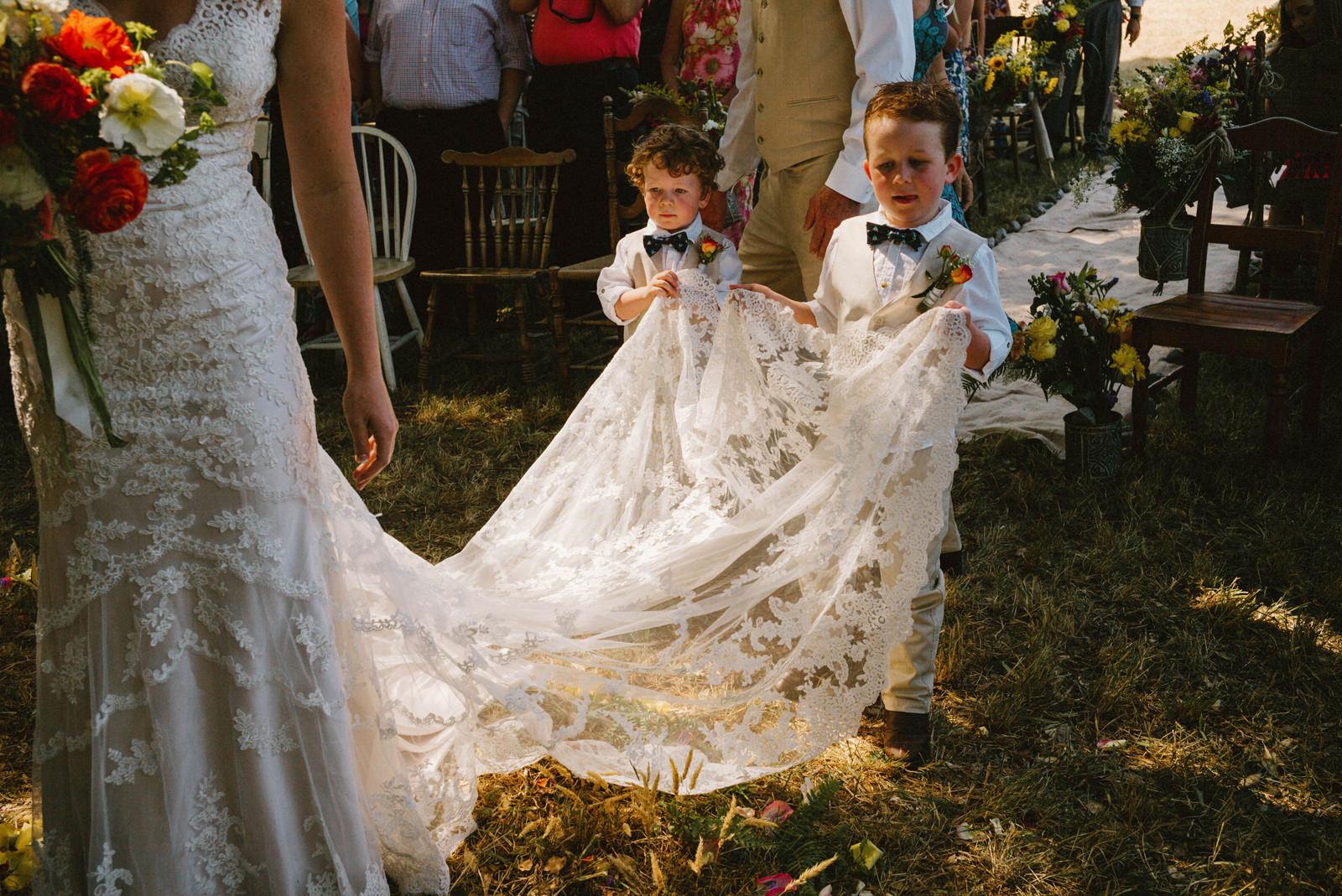 rivers-bend-retreat-wedding-021 RIVER'S BEND RETREAT WEDDING