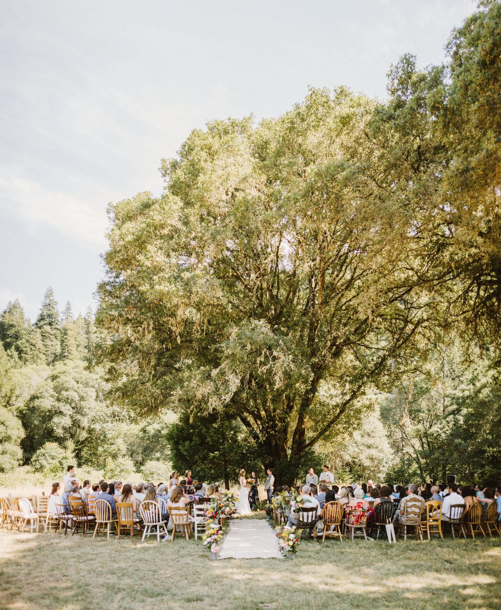 rivers-bend-retreat-wedding-022 RIVER'S BEND RETREAT WEDDING