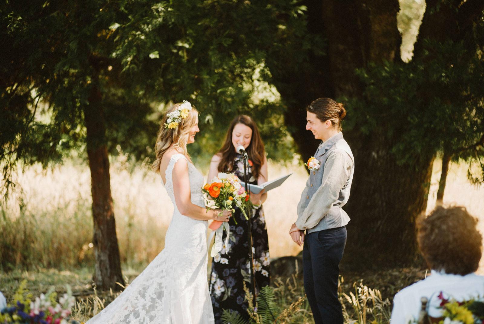 rivers-bend-retreat-wedding-024 RIVER'S BEND RETREAT WEDDING