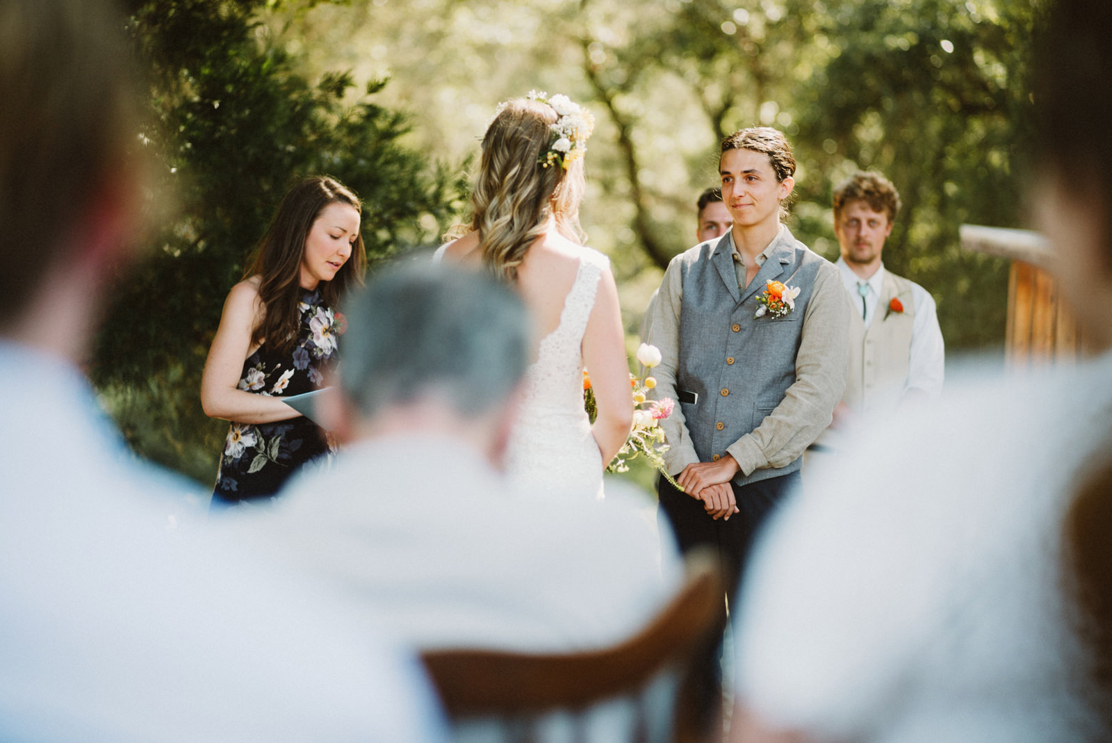 rivers-bend-retreat-wedding-025 RIVER'S BEND RETREAT WEDDING