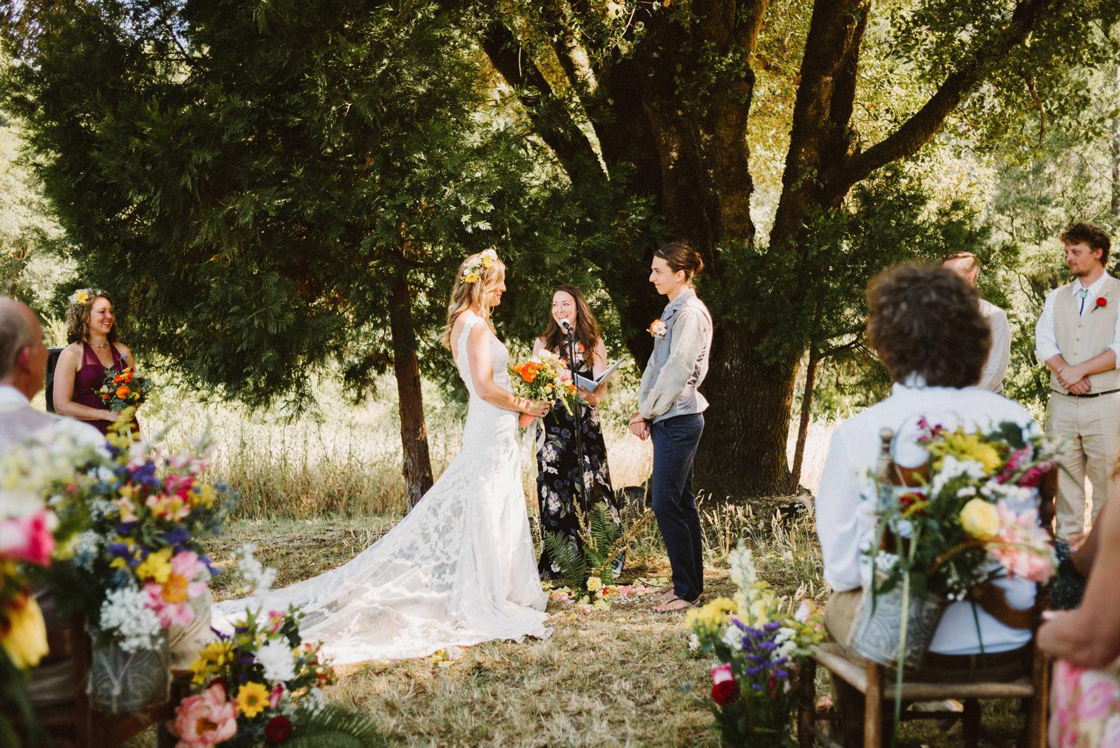 rivers-bend-retreat-wedding-026 RIVER'S BEND RETREAT WEDDING