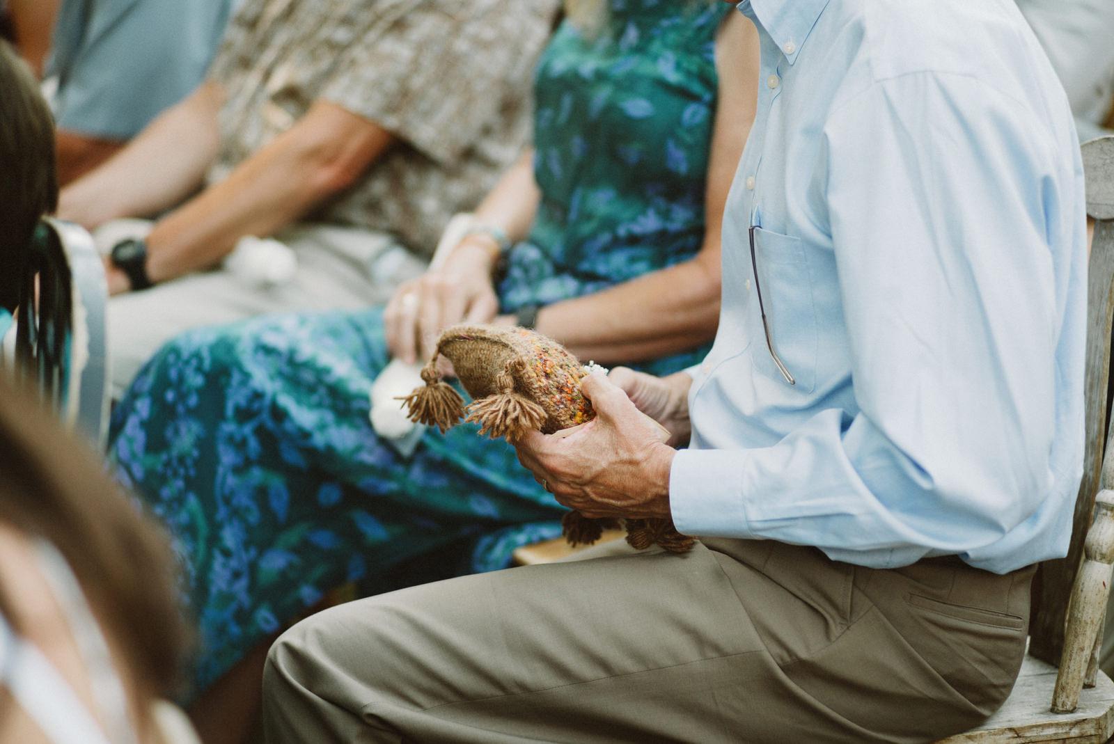 rivers-bend-retreat-wedding-027 RIVER'S BEND RETREAT WEDDING