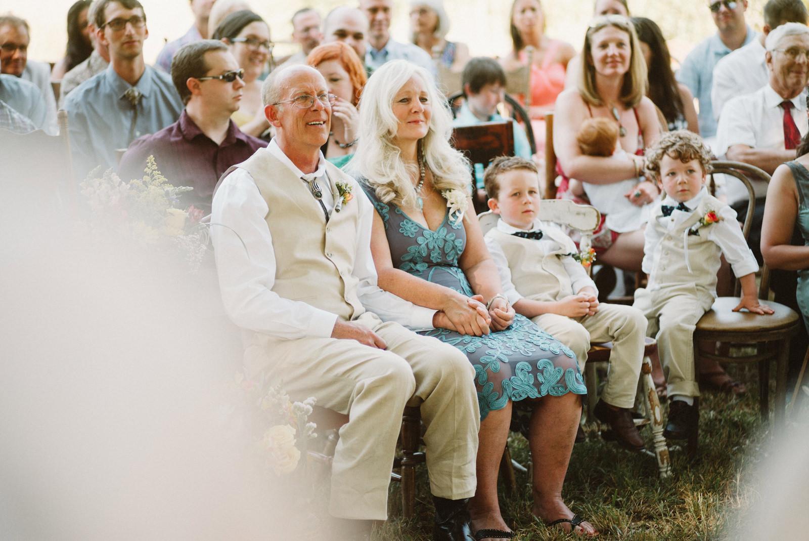 rivers-bend-retreat-wedding-028 RIVER'S BEND RETREAT WEDDING