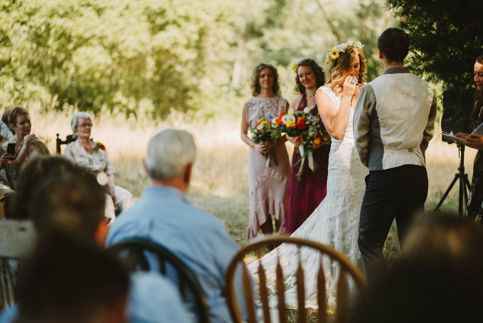 rivers-bend-retreat-wedding-029 RIVER'S BEND RETREAT WEDDING