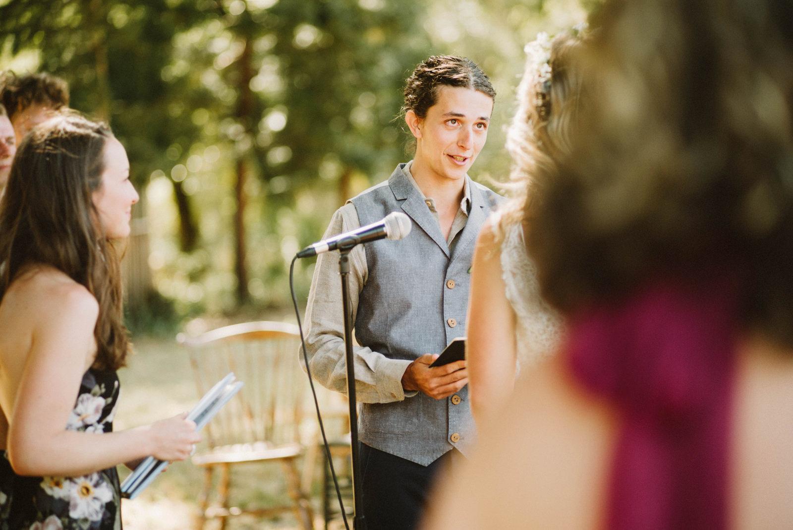 rivers-bend-retreat-wedding-031 RIVER'S BEND RETREAT WEDDING