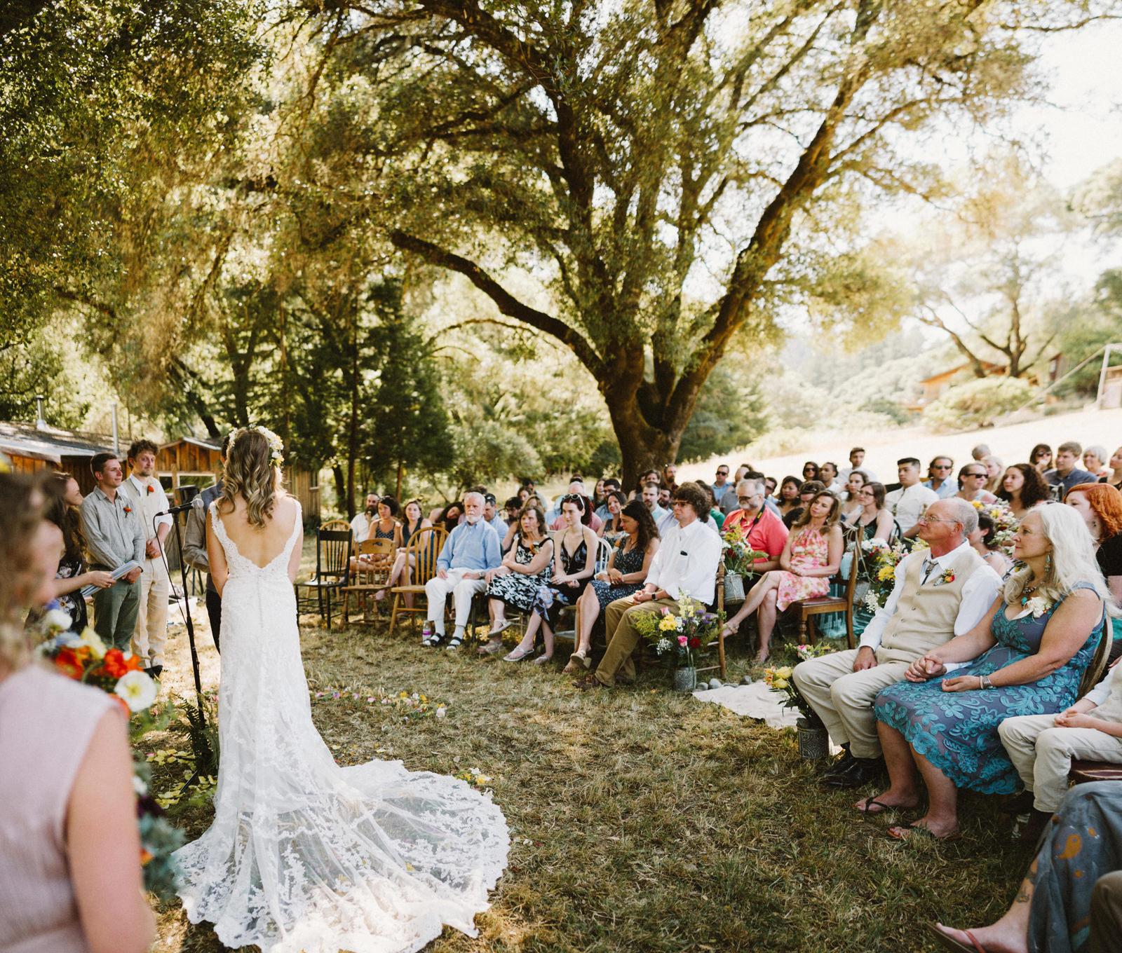 rivers-bend-retreat-wedding-032 RIVER'S BEND RETREAT WEDDING