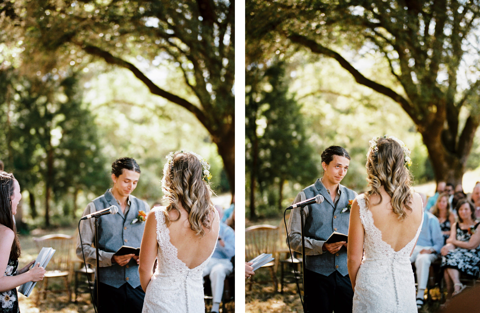 rivers-bend-retreat-wedding-033 RIVER'S BEND RETREAT WEDDING