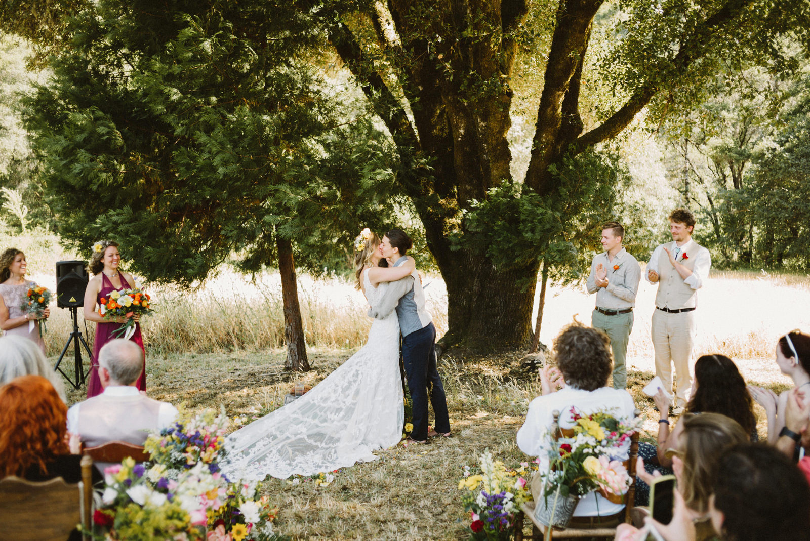 rivers-bend-retreat-wedding-035 RIVER'S BEND RETREAT WEDDING