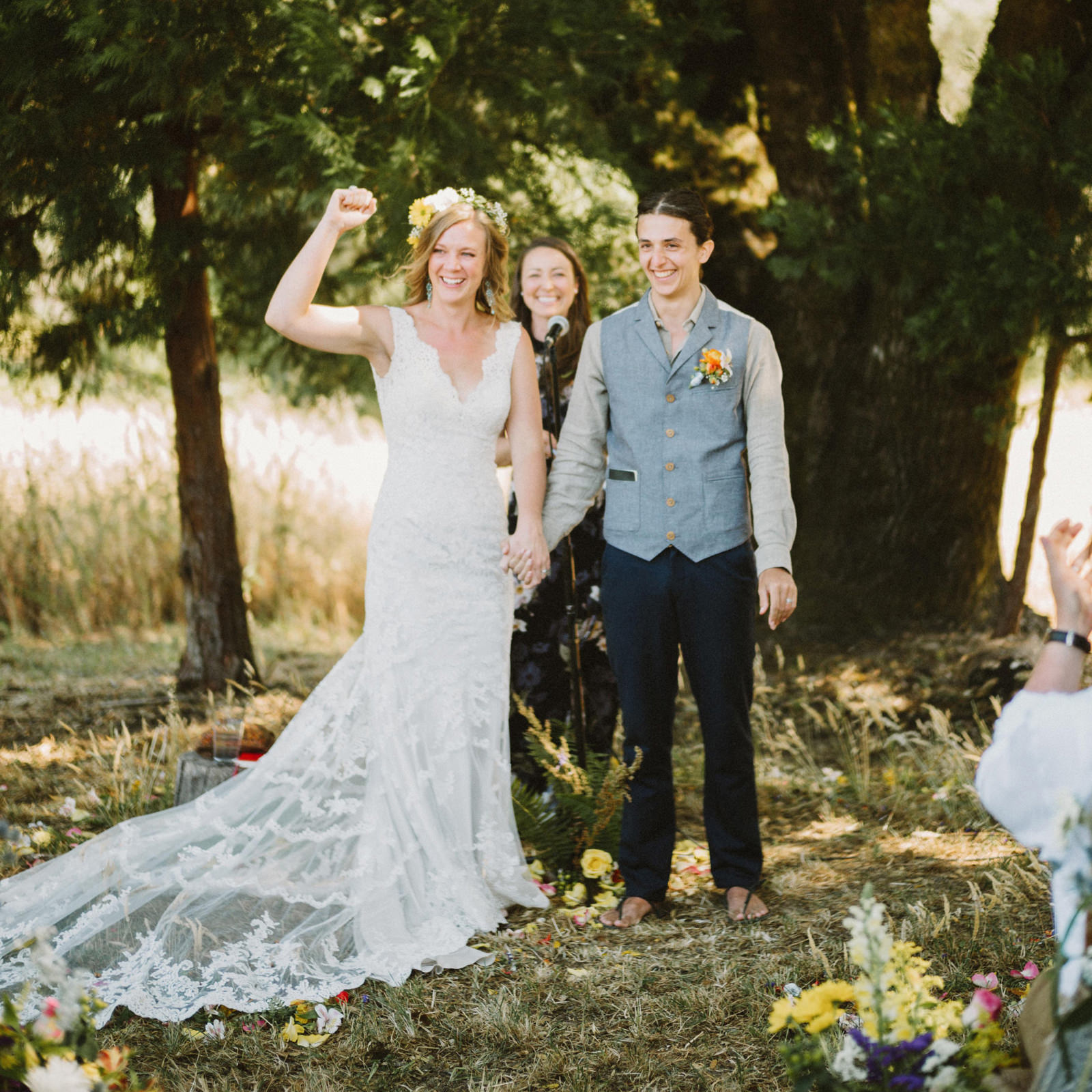 rivers-bend-retreat-wedding-036 RIVER'S BEND RETREAT WEDDING