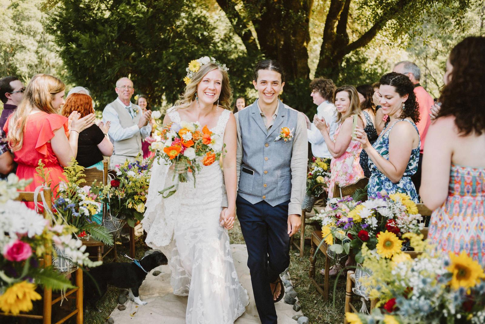 rivers-bend-retreat-wedding-038 RIVER'S BEND RETREAT WEDDING