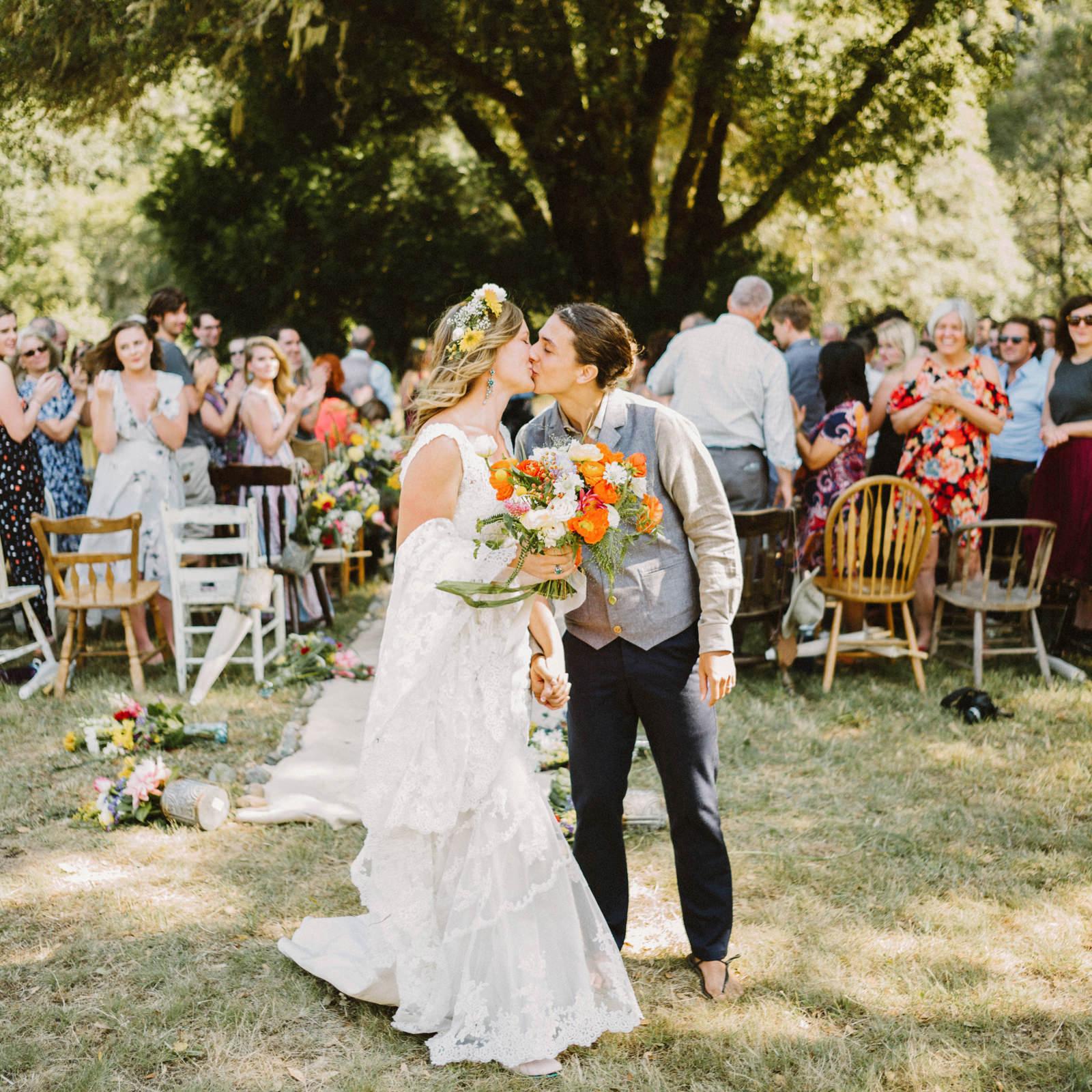 rivers-bend-retreat-wedding-040 RIVER'S BEND RETREAT WEDDING