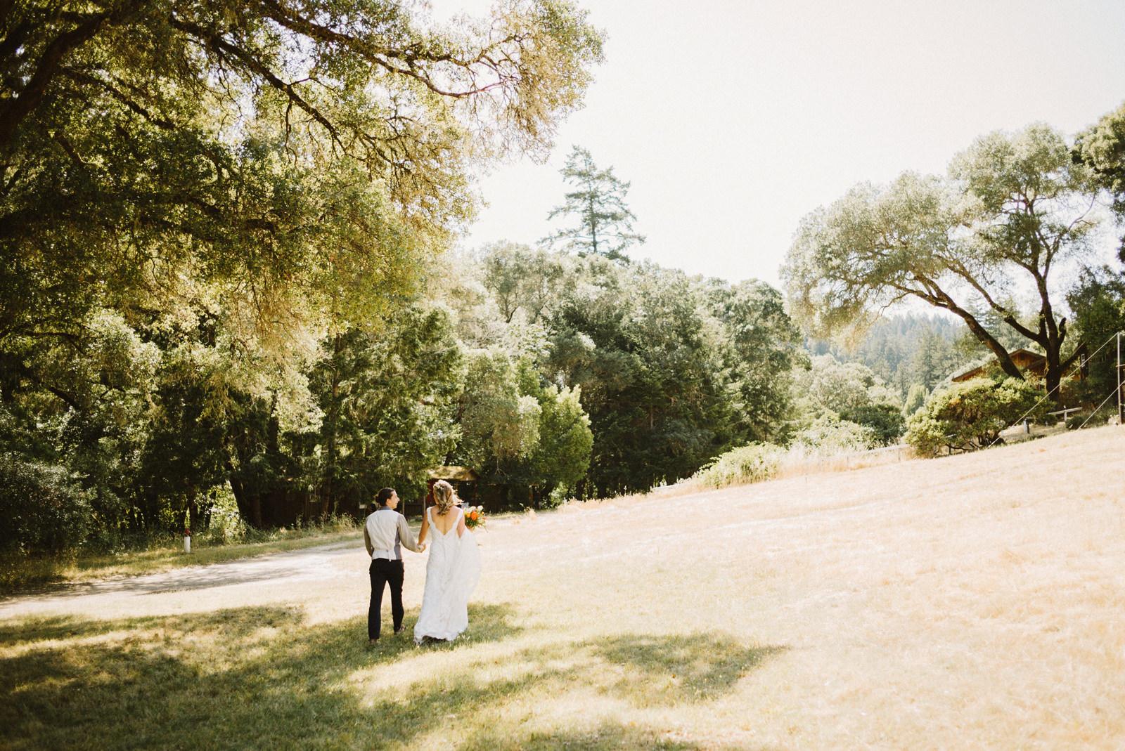 rivers-bend-retreat-wedding-041 RIVER'S BEND RETREAT WEDDING