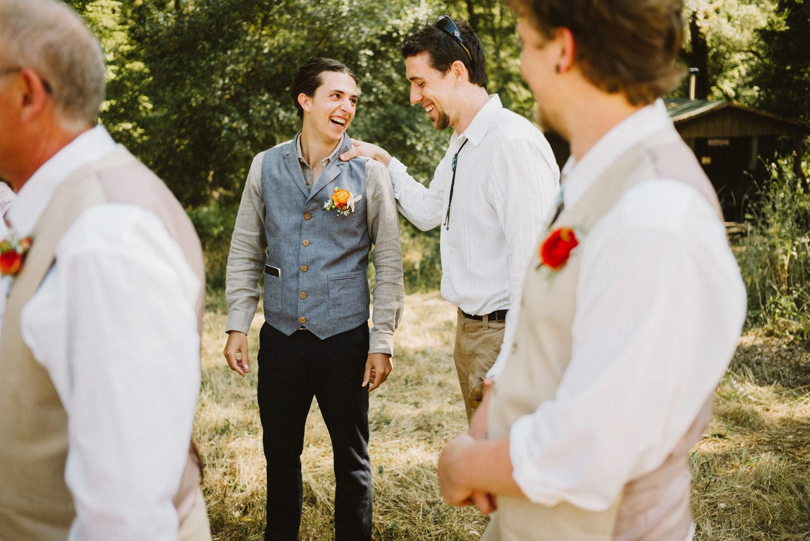 rivers-bend-retreat-wedding-043 RIVER'S BEND RETREAT WEDDING