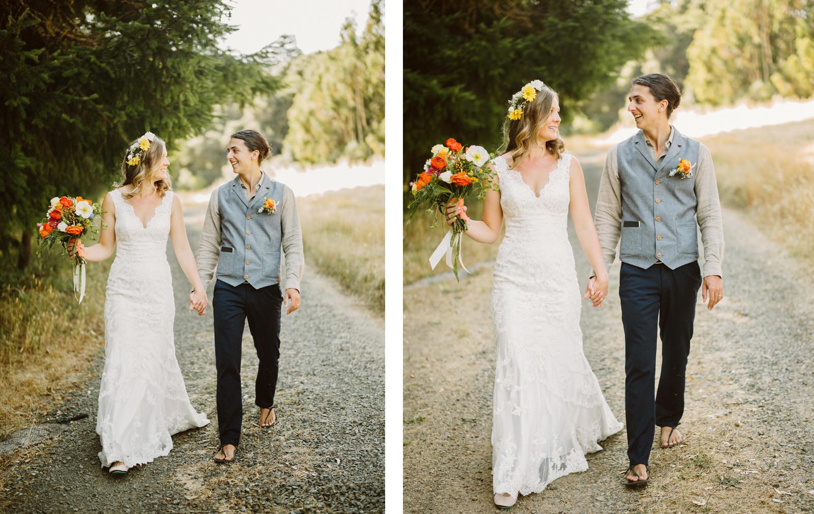 rivers-bend-retreat-wedding-045 RIVER'S BEND RETREAT WEDDING