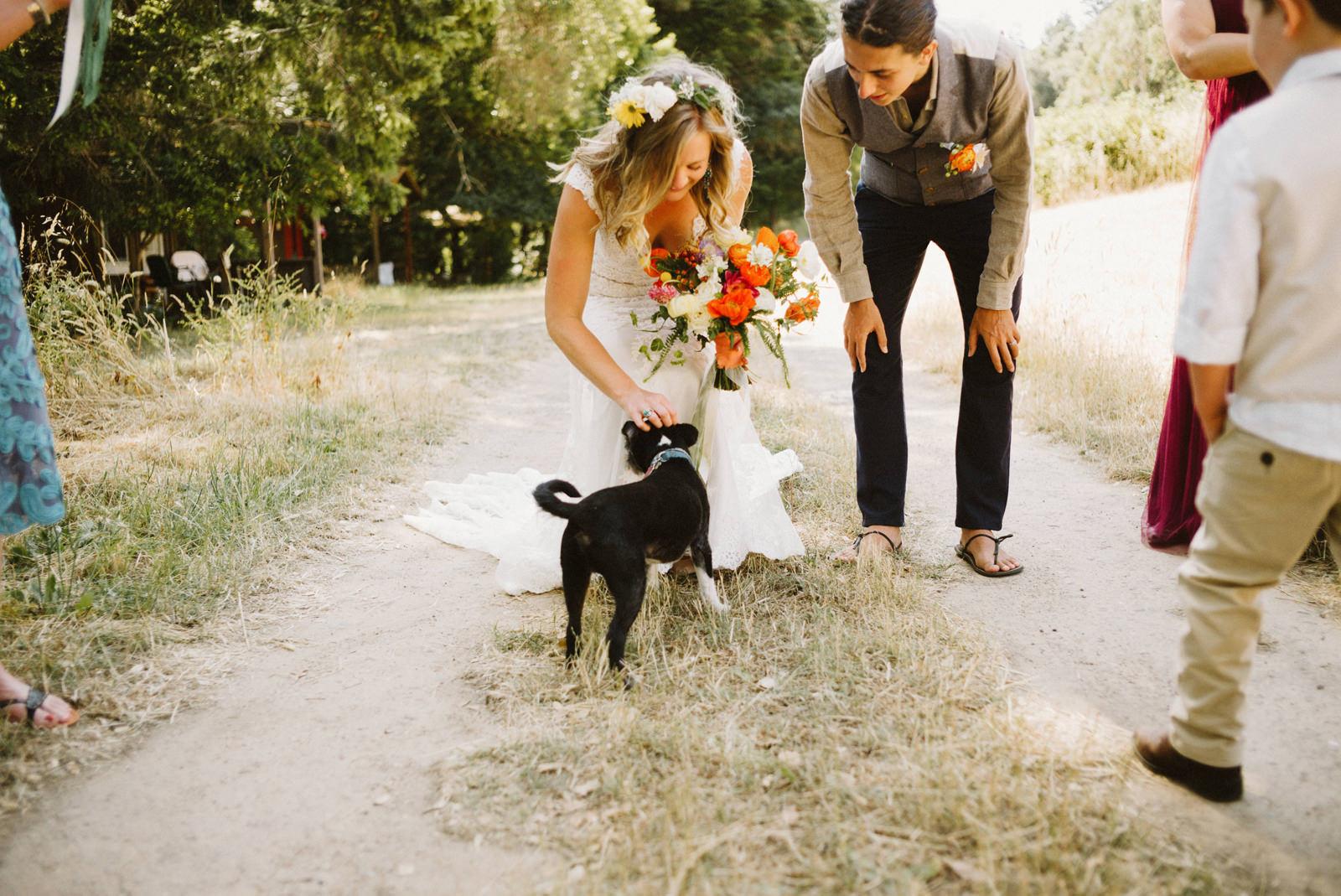 rivers-bend-retreat-wedding-046 RIVER'S BEND RETREAT WEDDING