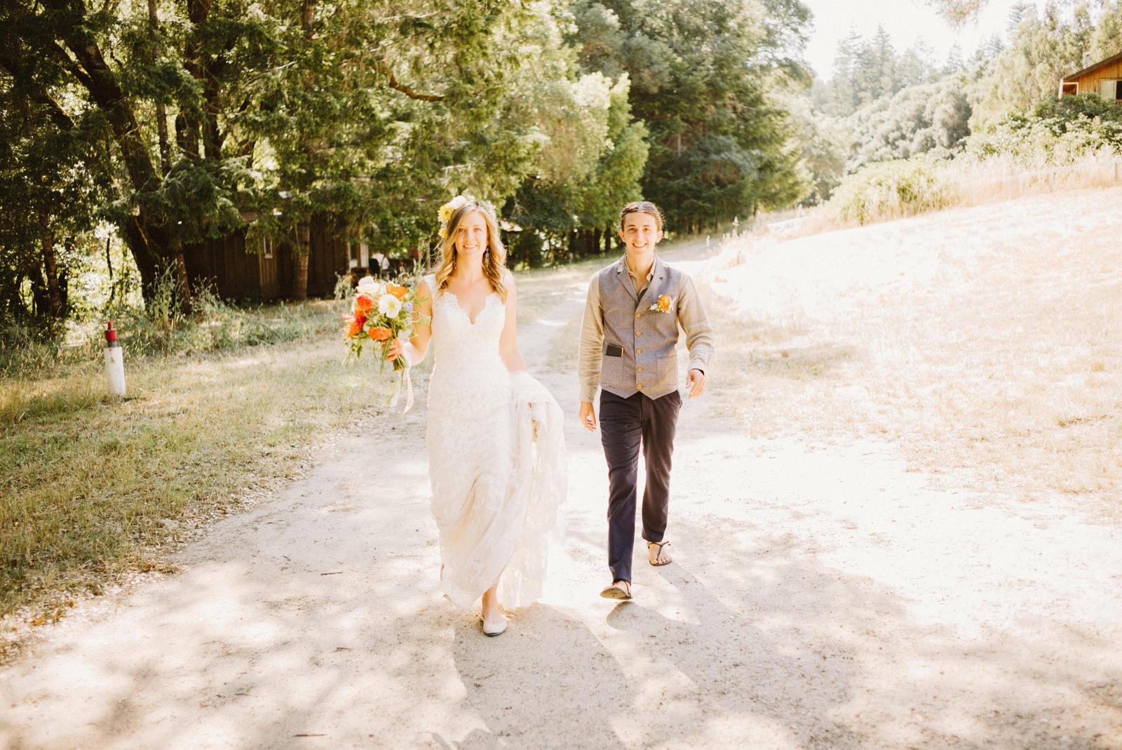 rivers-bend-retreat-wedding-048 RIVER'S BEND RETREAT WEDDING