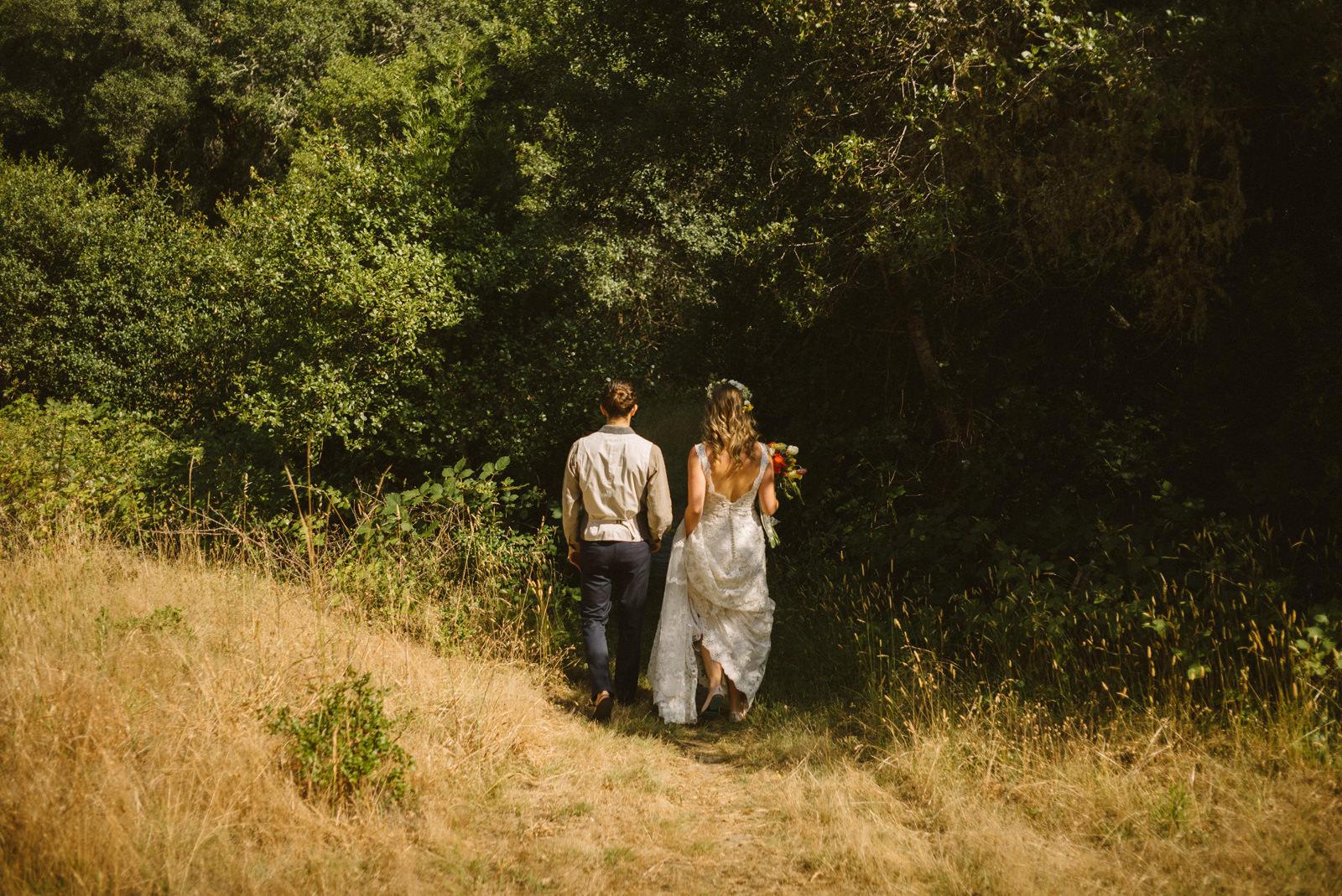 rivers-bend-retreat-wedding-049 RIVER'S BEND RETREAT WEDDING
