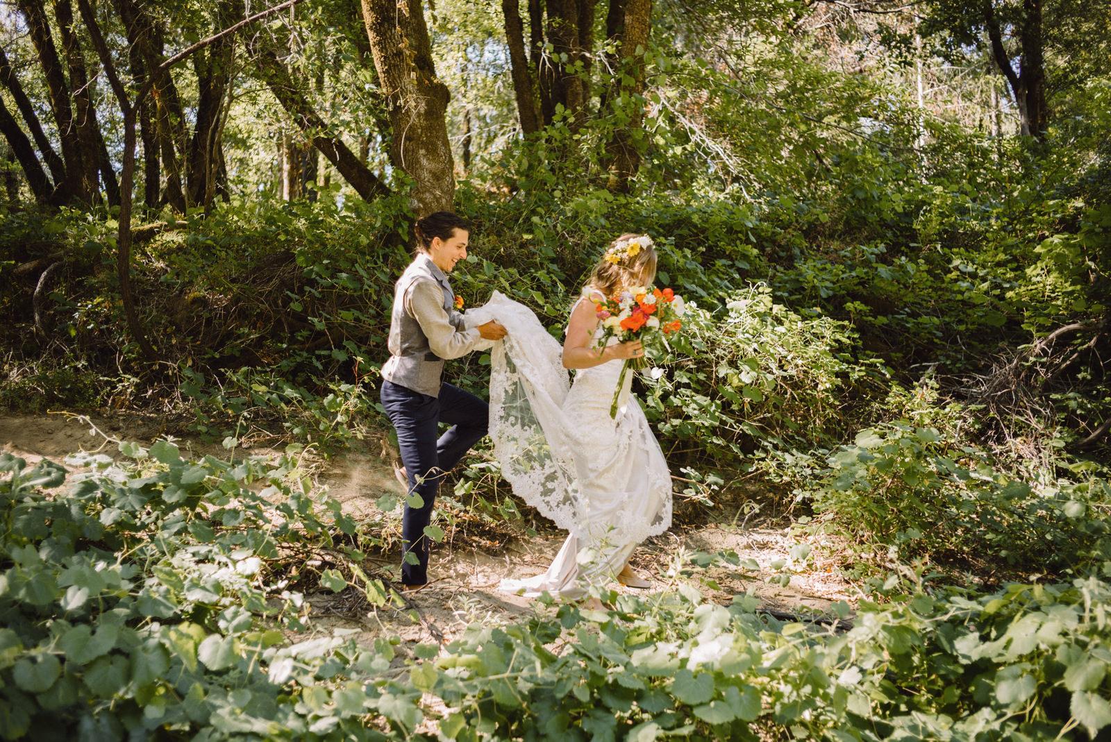 rivers-bend-retreat-wedding-050 RIVER'S BEND RETREAT WEDDING