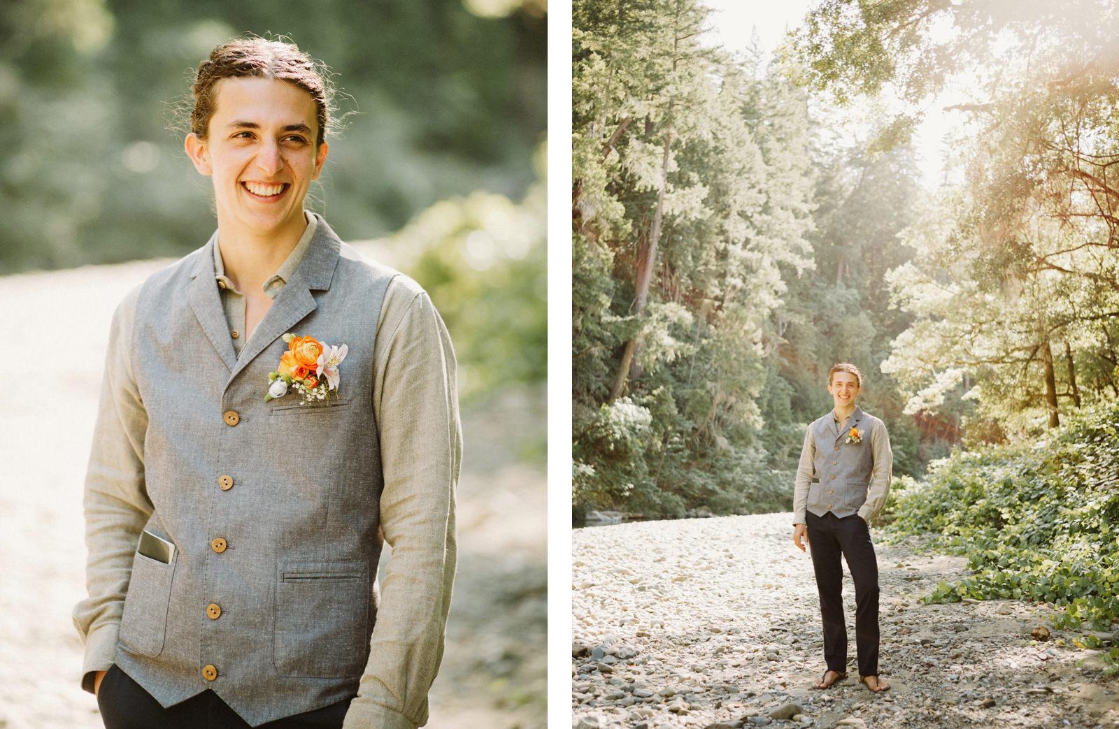 rivers-bend-retreat-wedding-053 RIVER'S BEND RETREAT WEDDING