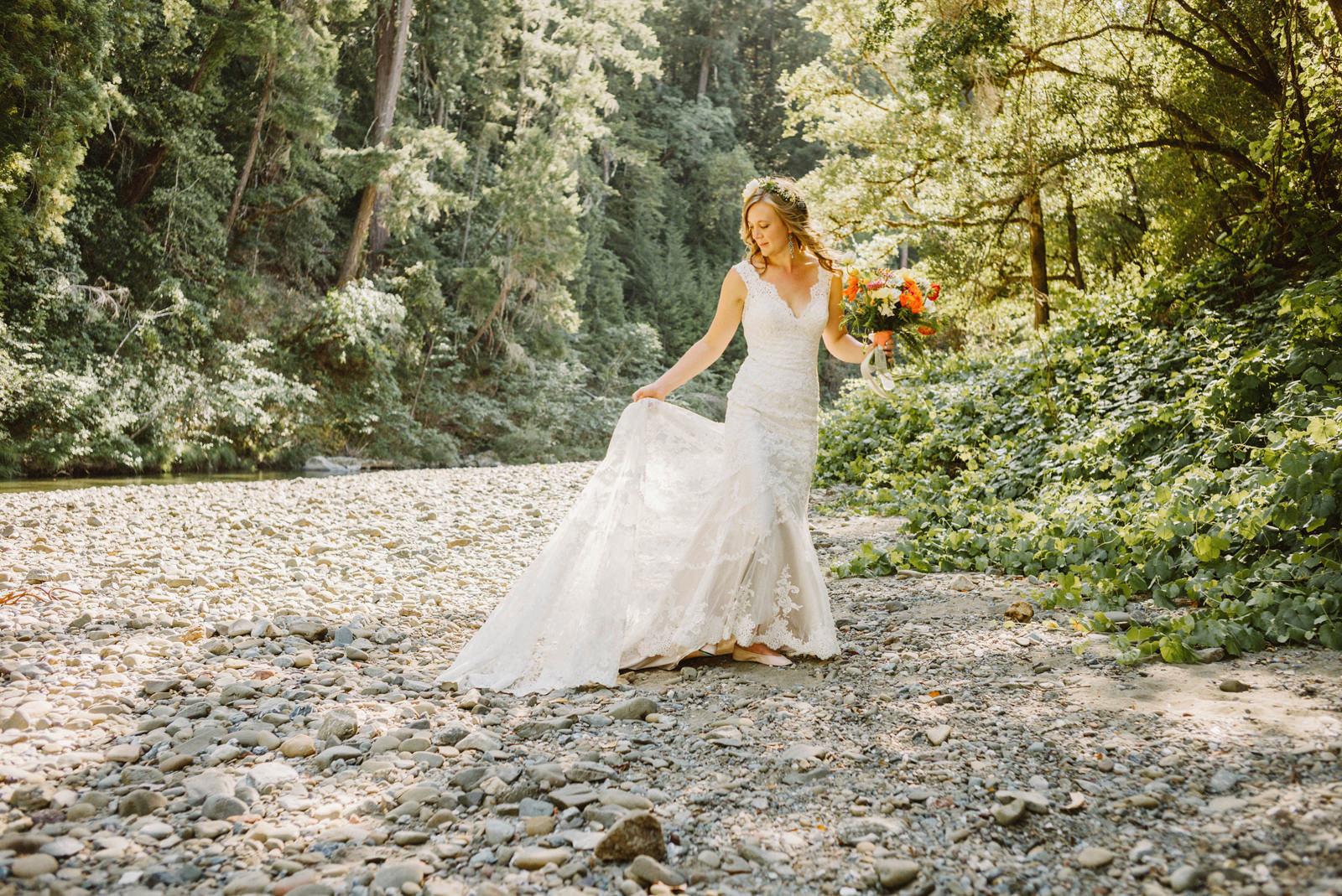rivers-bend-retreat-wedding-054 RIVER'S BEND RETREAT WEDDING