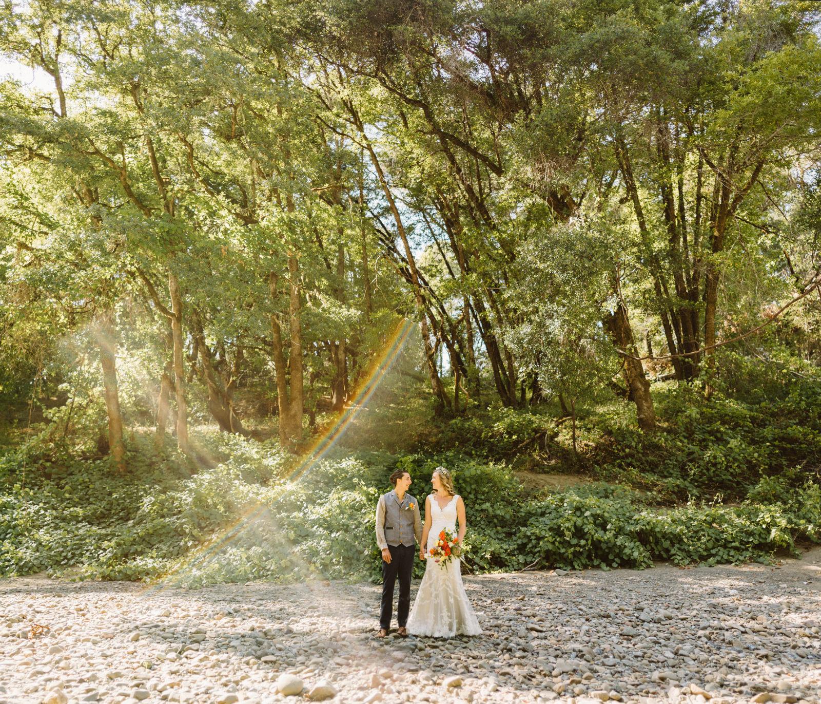 rivers-bend-retreat-wedding-056 RIVER'S BEND RETREAT WEDDING