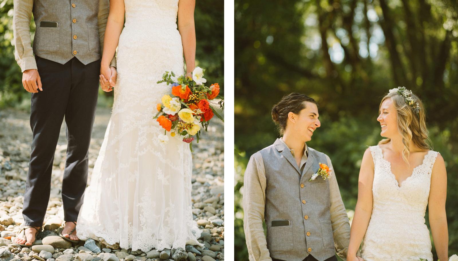 rivers-bend-retreat-wedding-057 RIVER'S BEND RETREAT WEDDING