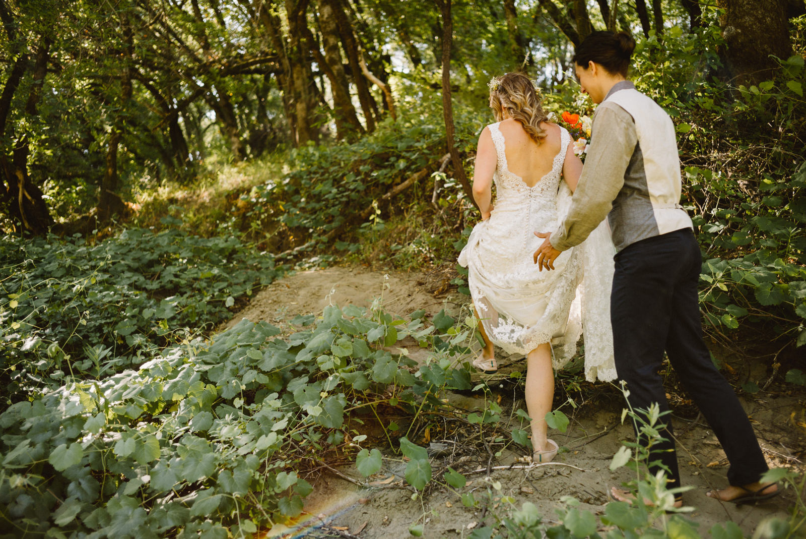 rivers-bend-retreat-wedding-058 RIVER'S BEND RETREAT WEDDING