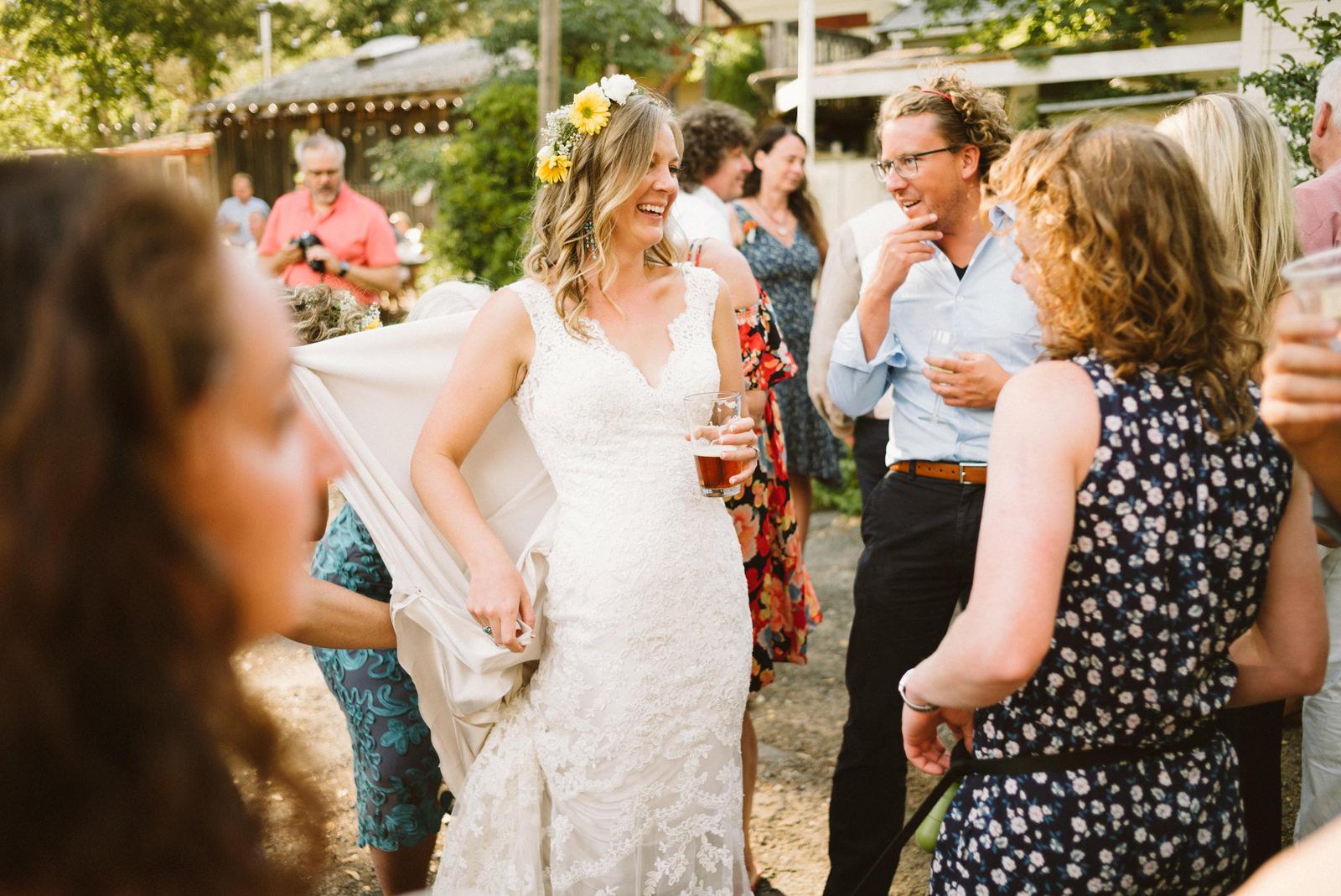 rivers-bend-retreat-wedding-064 RIVER'S BEND RETREAT WEDDING