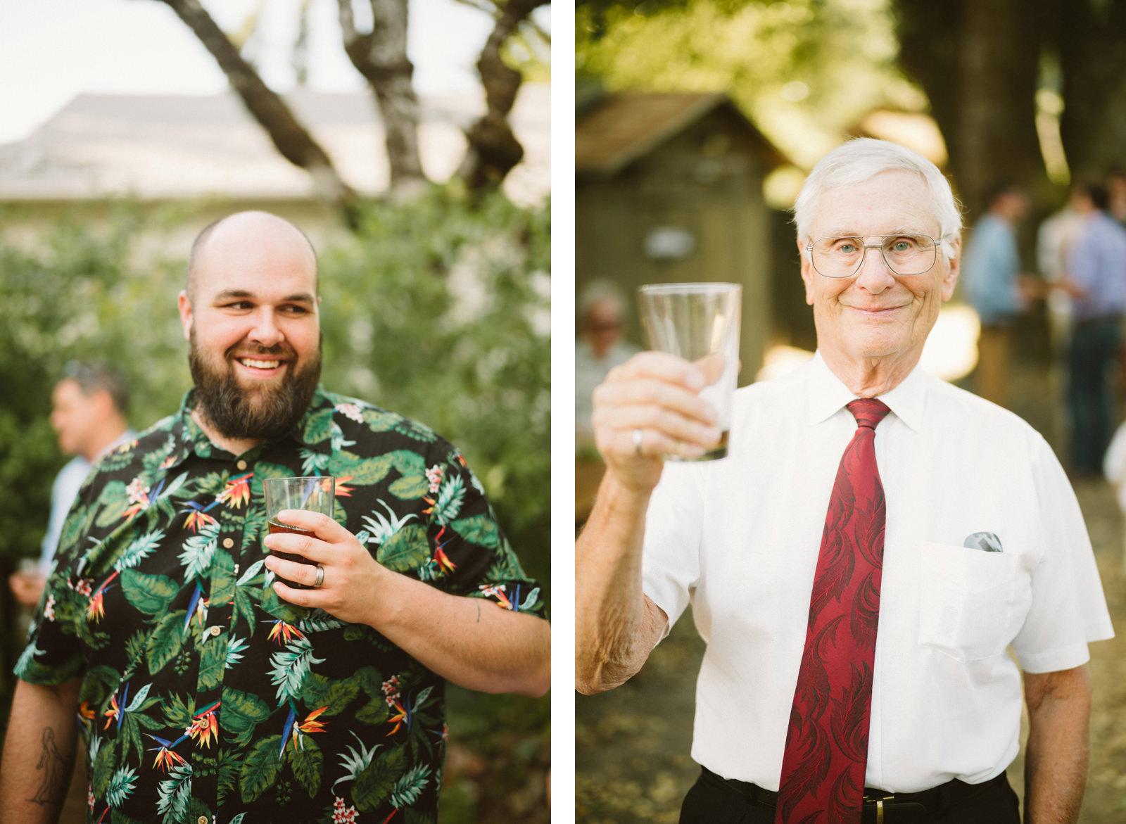 rivers-bend-retreat-wedding-065 RIVER'S BEND RETREAT WEDDING