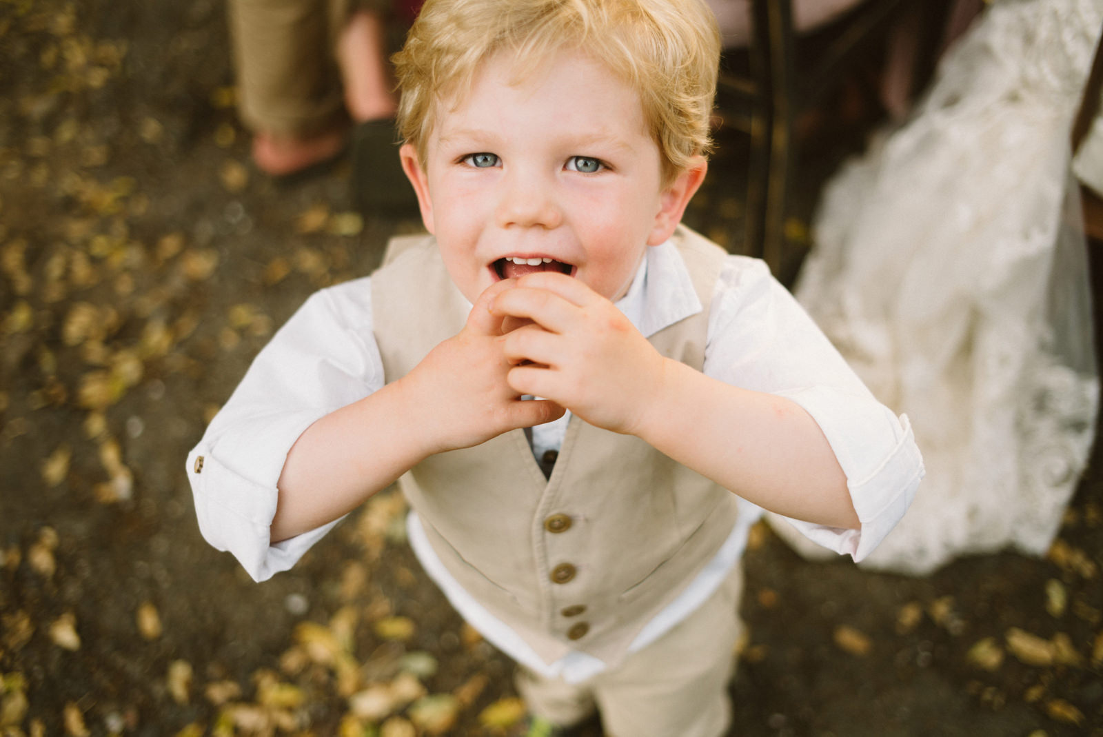 rivers-bend-retreat-wedding-066 RIVER'S BEND RETREAT WEDDING