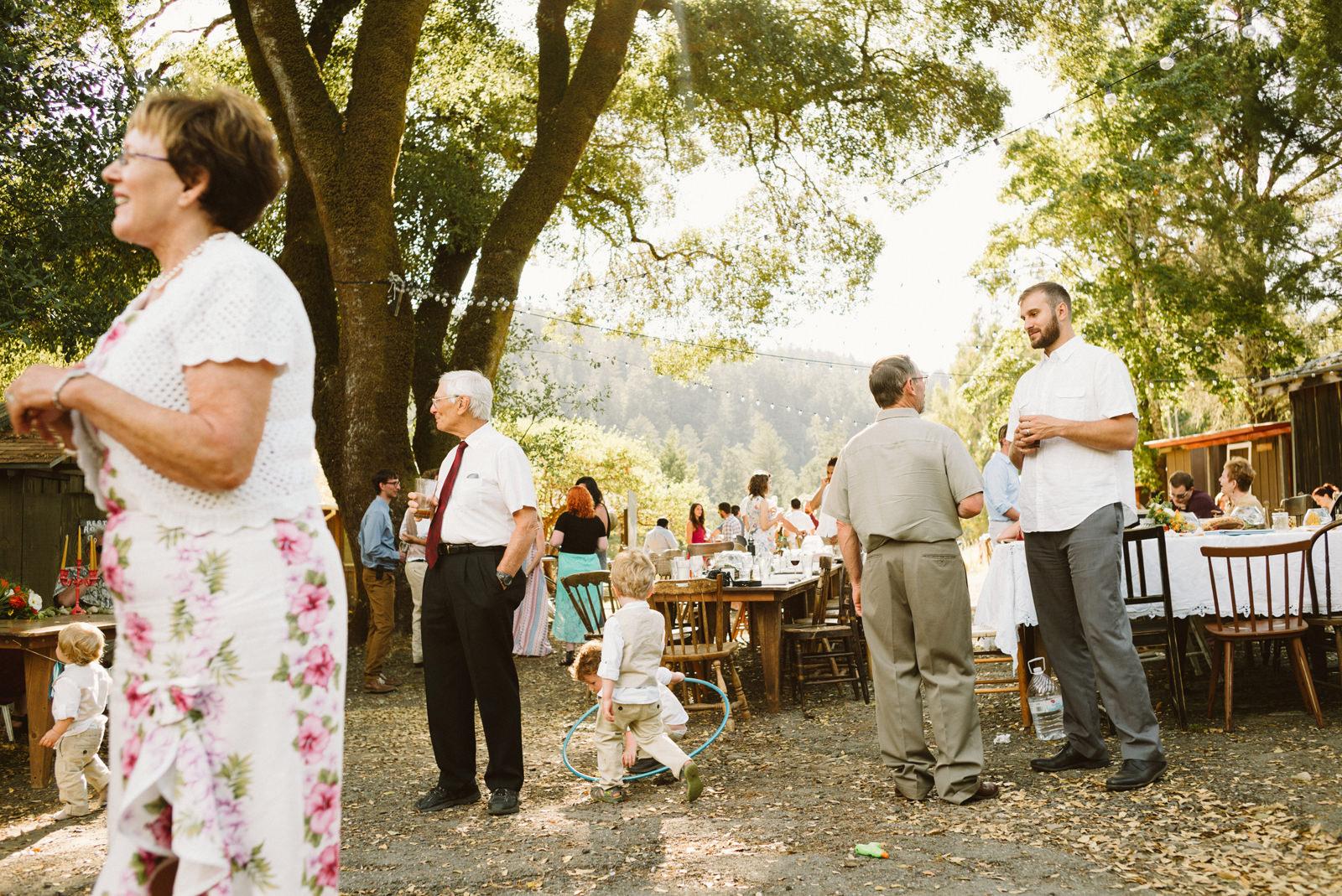 rivers-bend-retreat-wedding-067 RIVER'S BEND RETREAT WEDDING