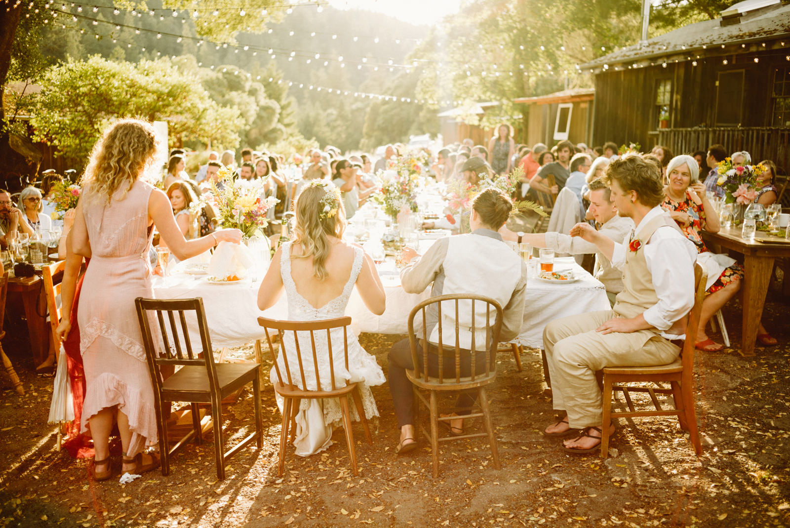 rivers-bend-retreat-wedding-073 RIVER'S BEND RETREAT WEDDING