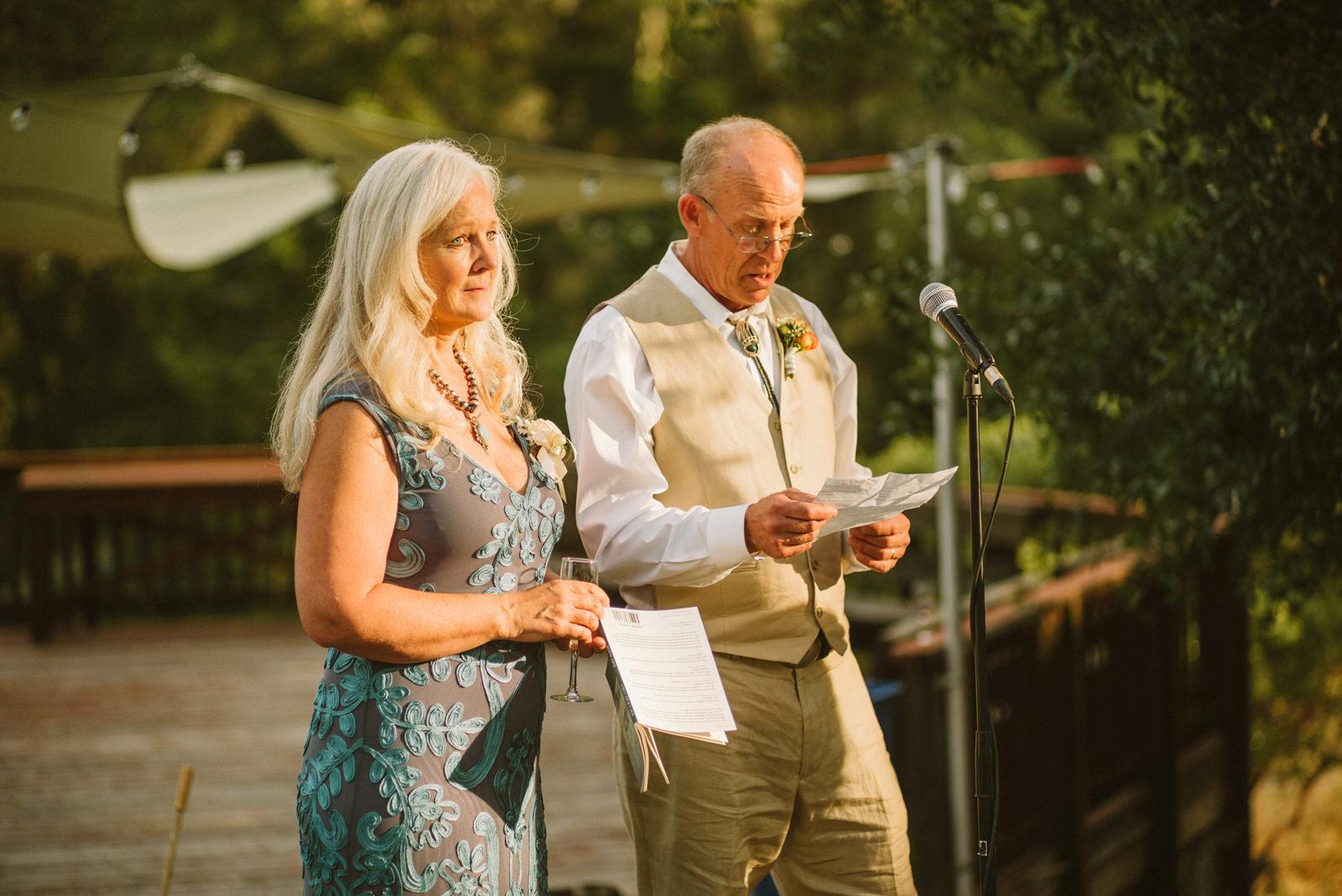 rivers-bend-retreat-wedding-075 RIVER'S BEND RETREAT WEDDING
