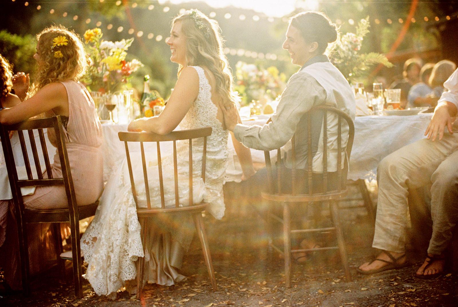 rivers-bend-retreat-wedding-076 RIVER'S BEND RETREAT WEDDING