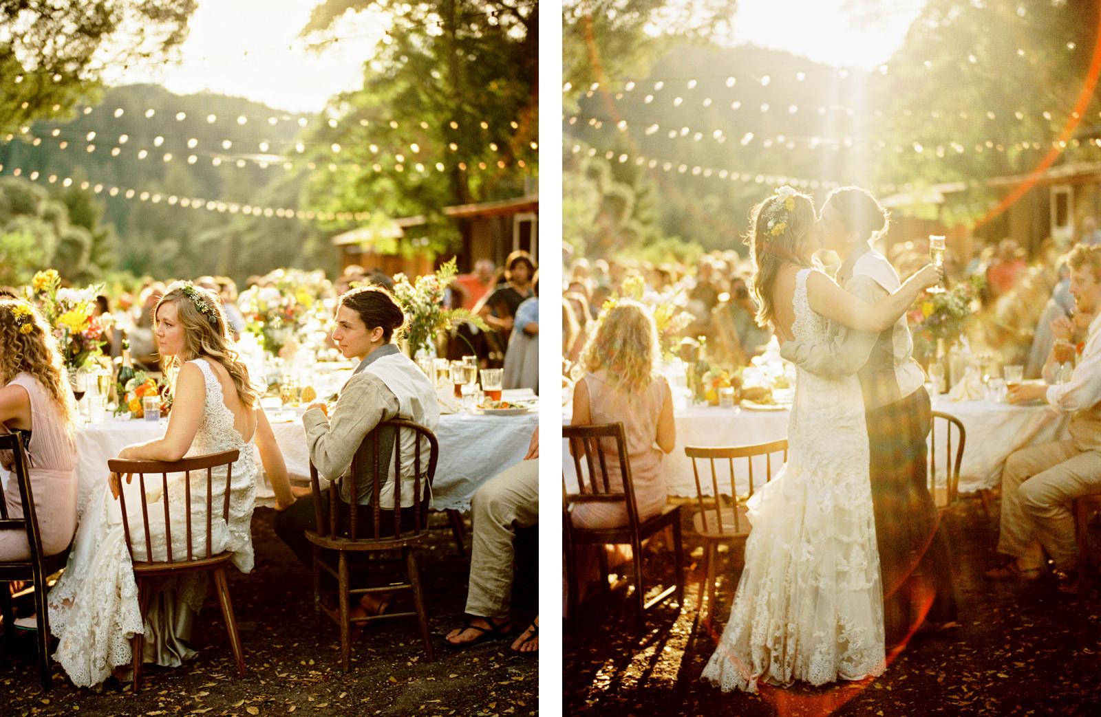 rivers-bend-retreat-wedding-078 RIVER'S BEND RETREAT WEDDING