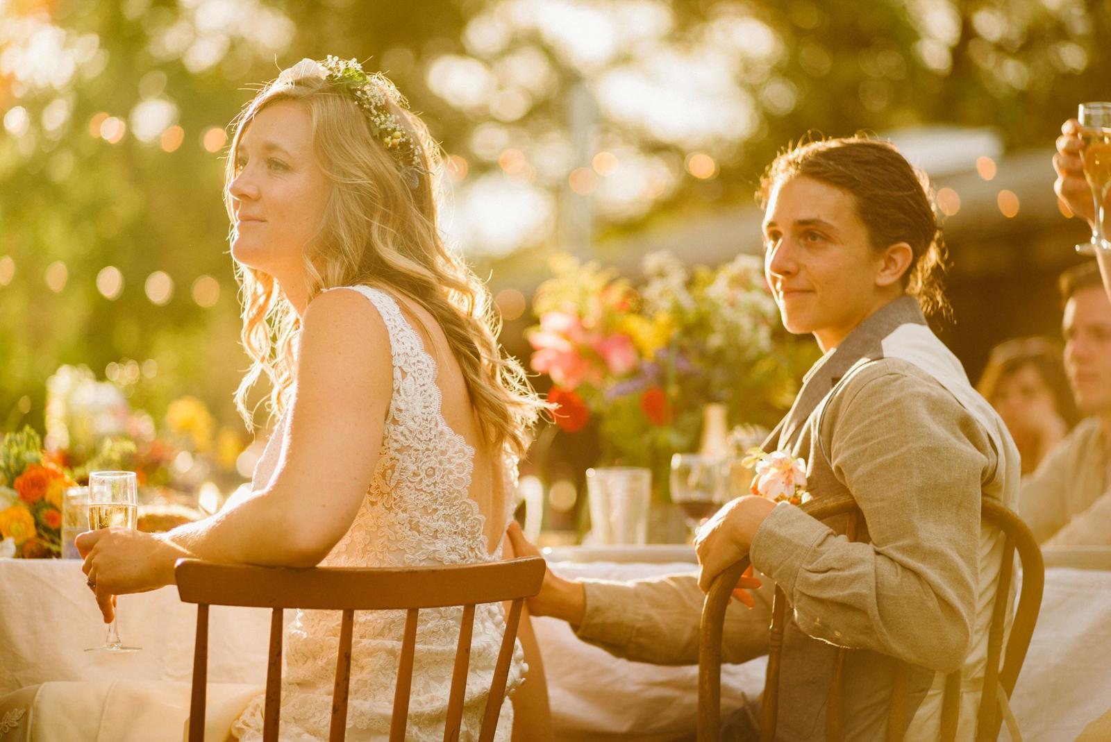 rivers-bend-retreat-wedding-079 RIVER'S BEND RETREAT WEDDING