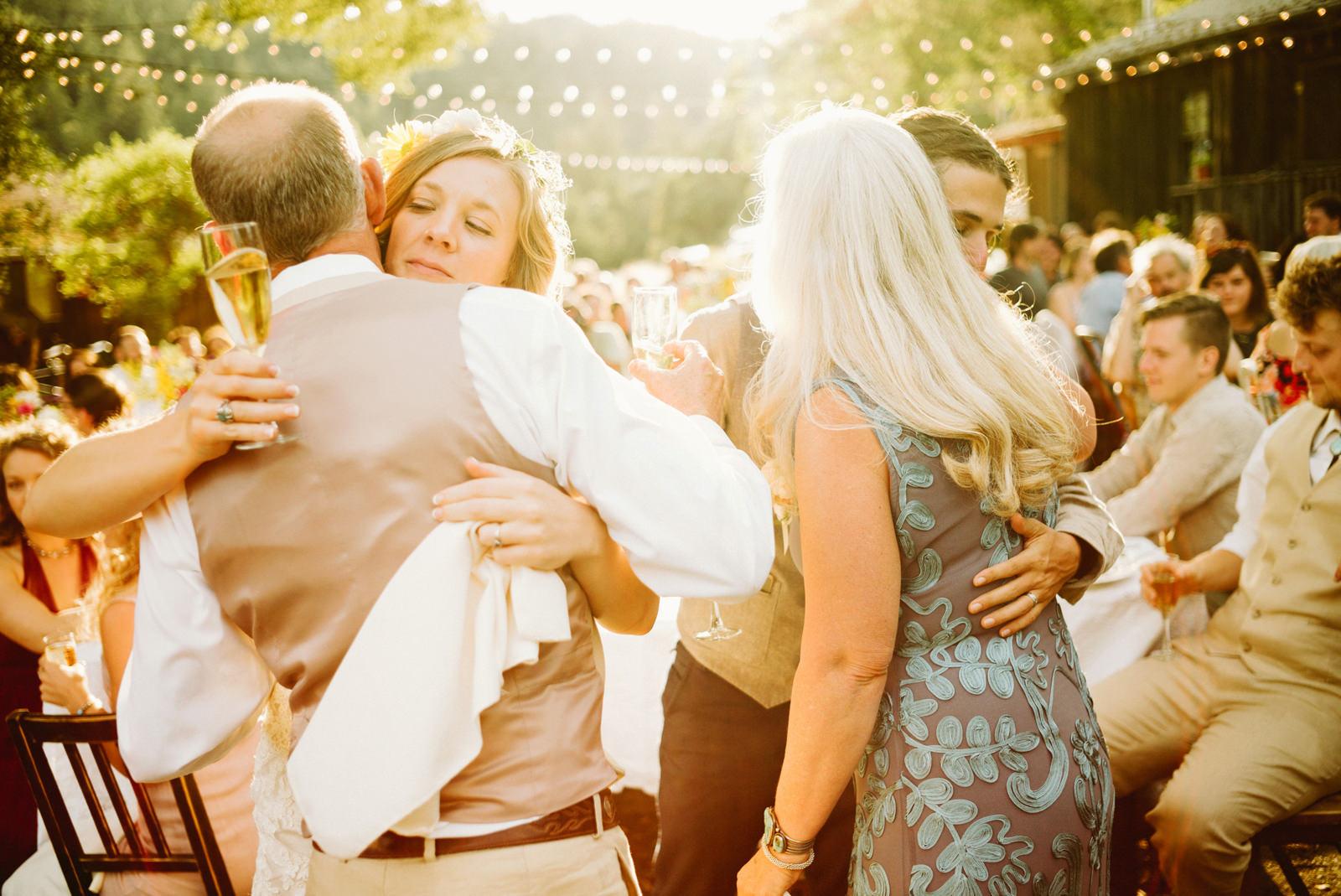 rivers-bend-retreat-wedding-080 RIVER'S BEND RETREAT WEDDING