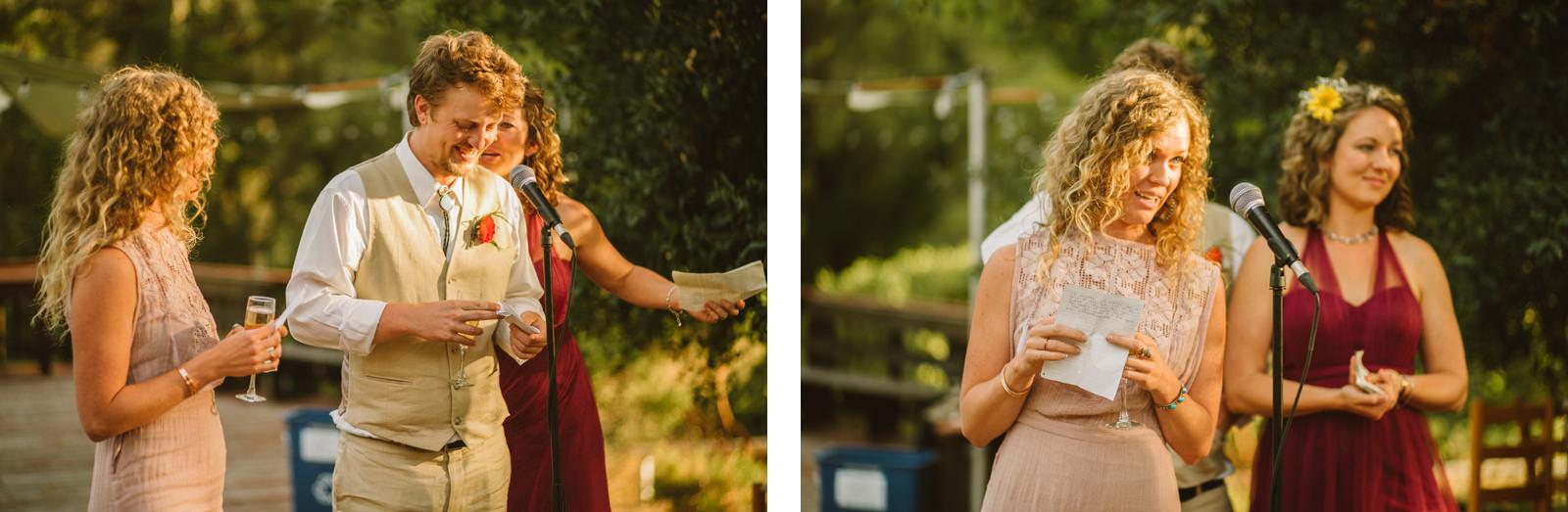 rivers-bend-retreat-wedding-082 RIVER'S BEND RETREAT WEDDING
