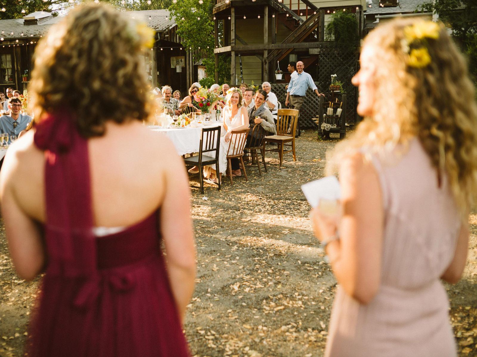rivers-bend-retreat-wedding-083 RIVER'S BEND RETREAT WEDDING