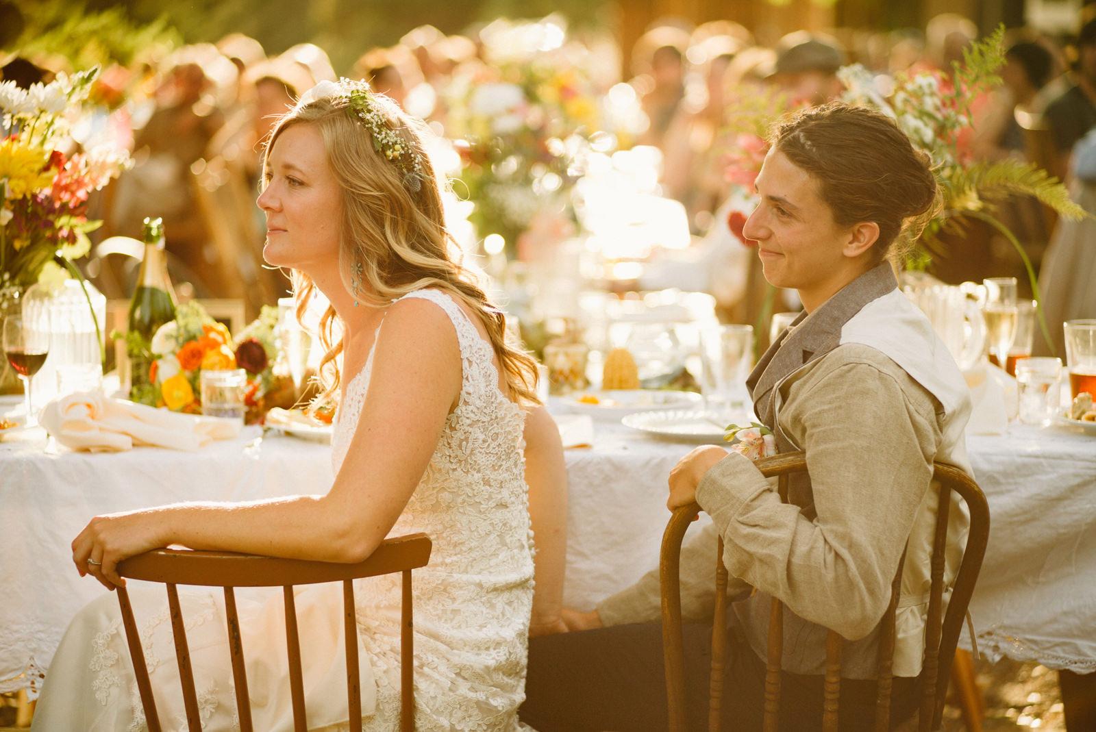 rivers-bend-retreat-wedding-084 RIVER'S BEND RETREAT WEDDING