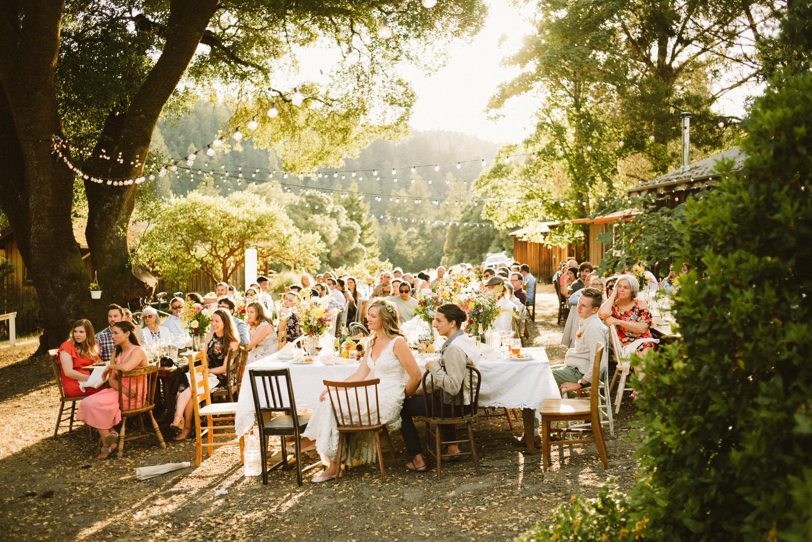 rivers-bend-retreat-wedding-085 RIVER'S BEND RETREAT WEDDING