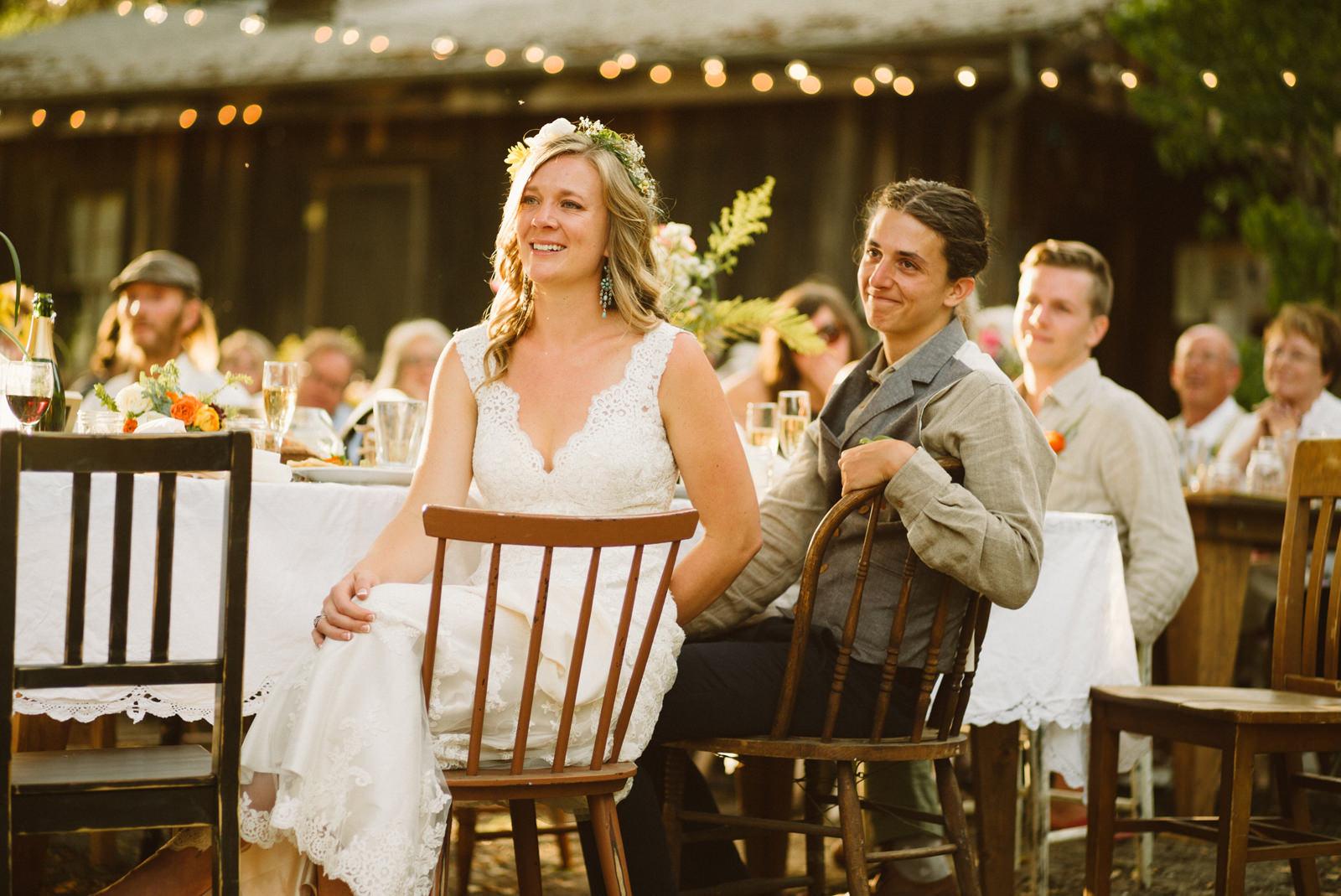rivers-bend-retreat-wedding-086 RIVER'S BEND RETREAT WEDDING