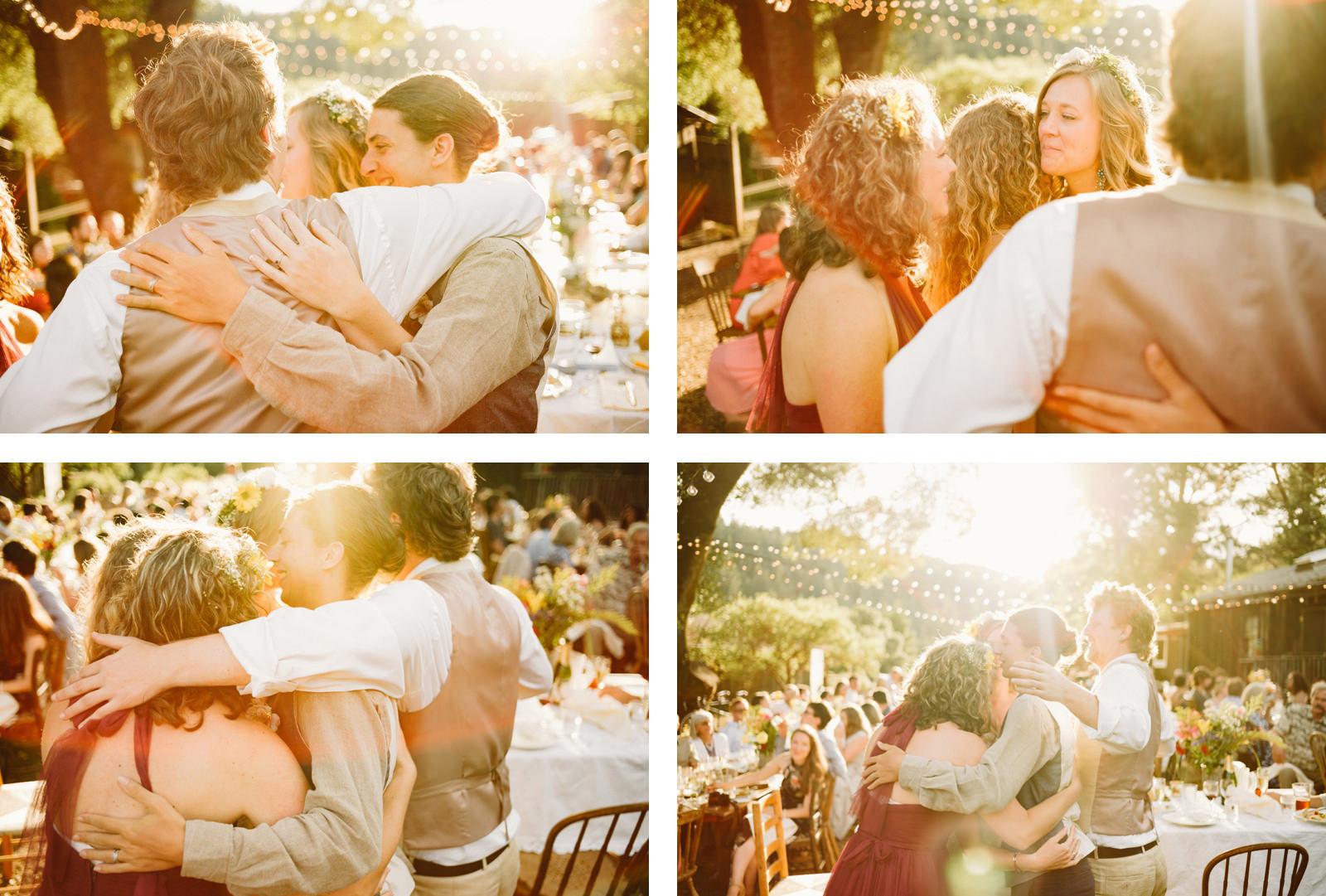 rivers-bend-retreat-wedding-087 RIVER'S BEND RETREAT WEDDING