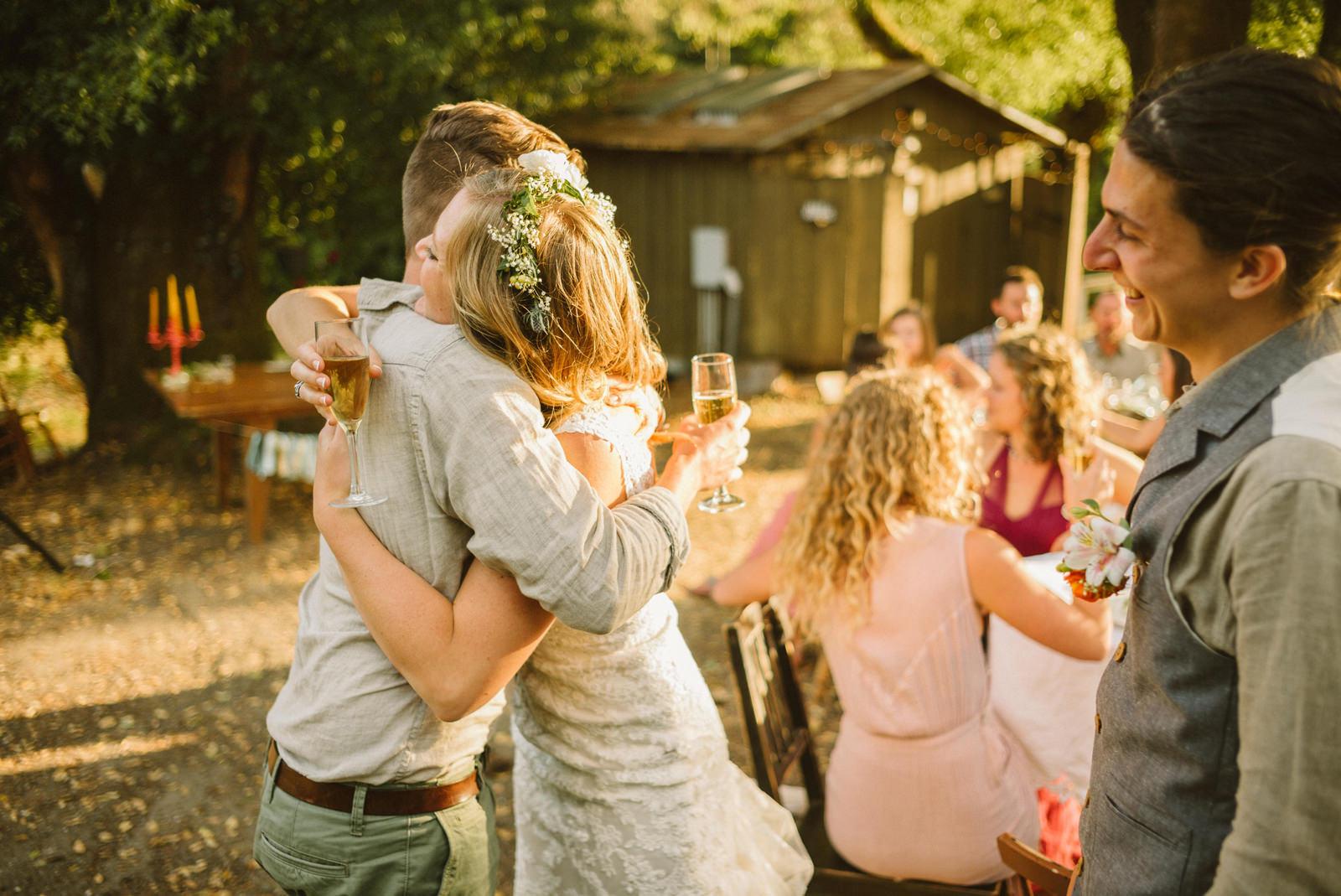rivers-bend-retreat-wedding-089 RIVER'S BEND RETREAT WEDDING