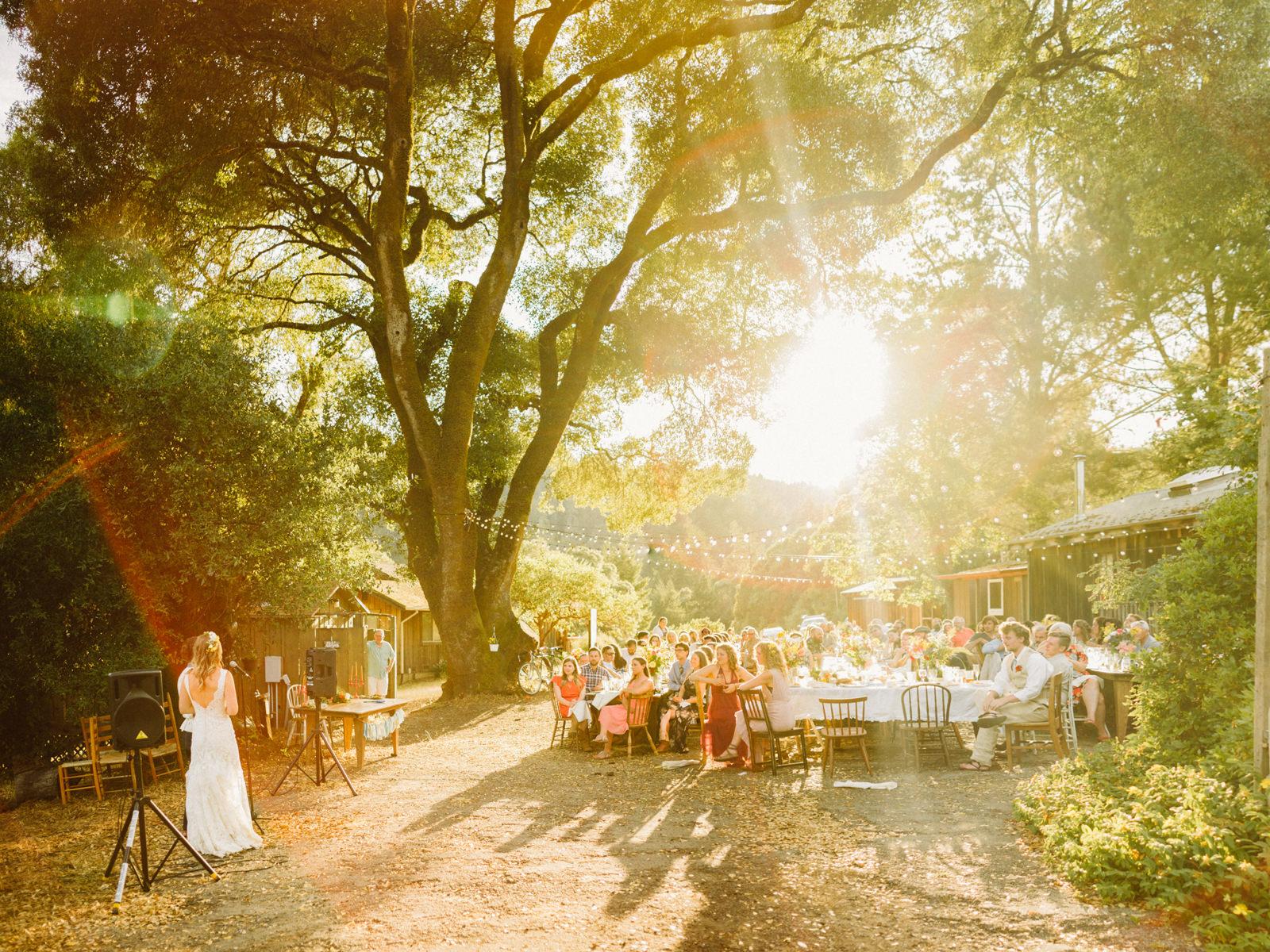 rivers-bend-retreat-wedding-090 RIVER'S BEND RETREAT WEDDING