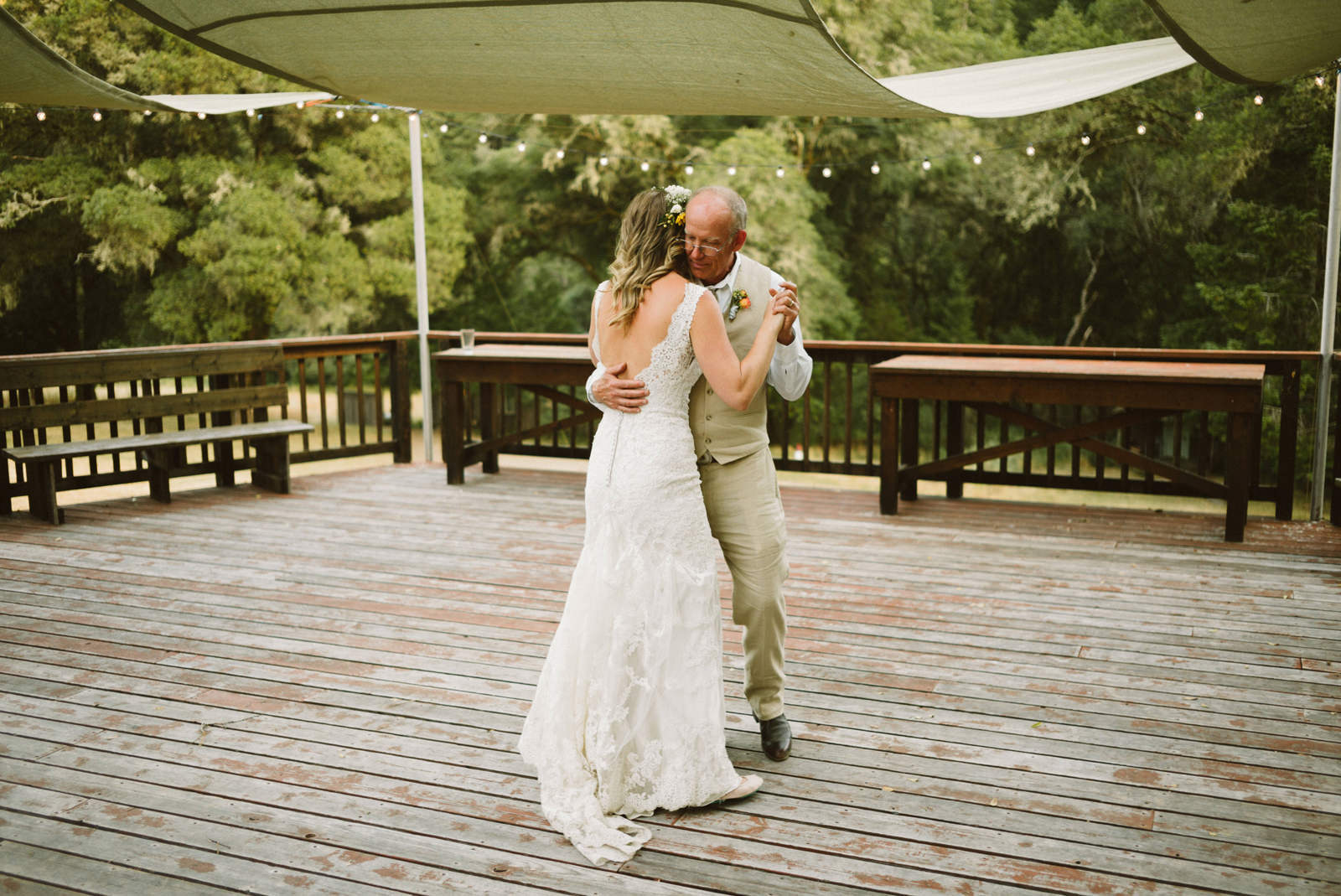 rivers-bend-retreat-wedding-091 RIVER'S BEND RETREAT WEDDING