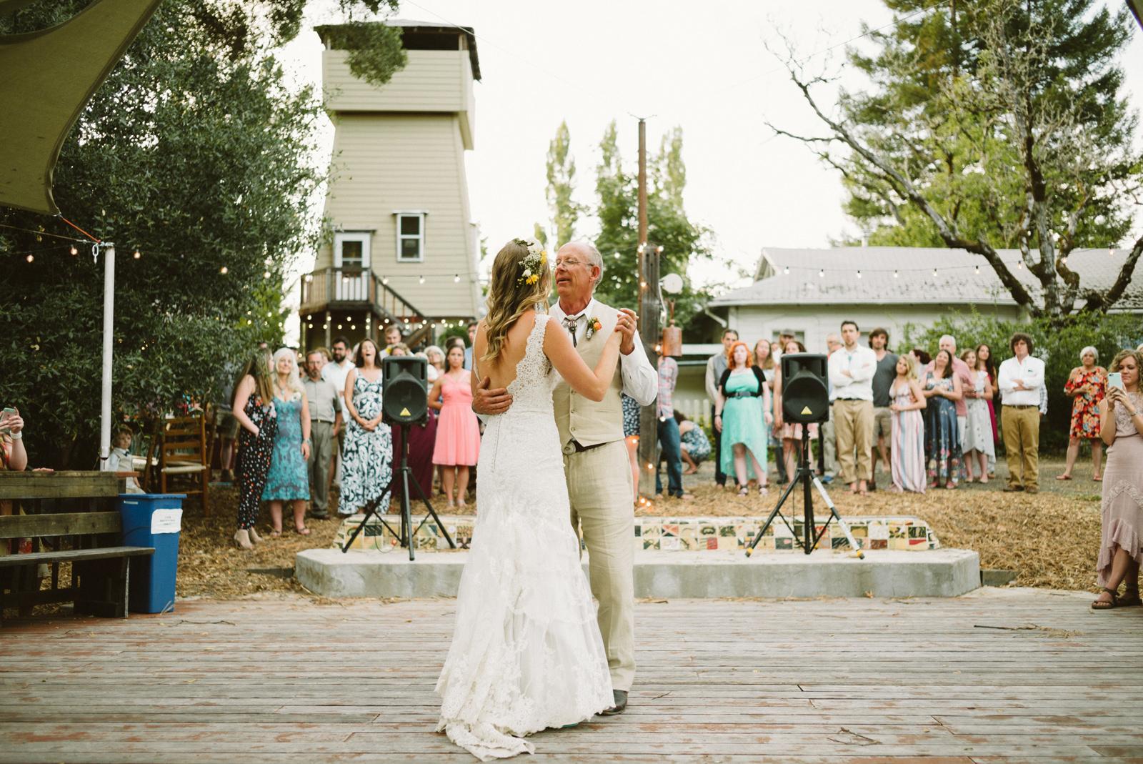 rivers-bend-retreat-wedding-093 RIVER'S BEND RETREAT WEDDING