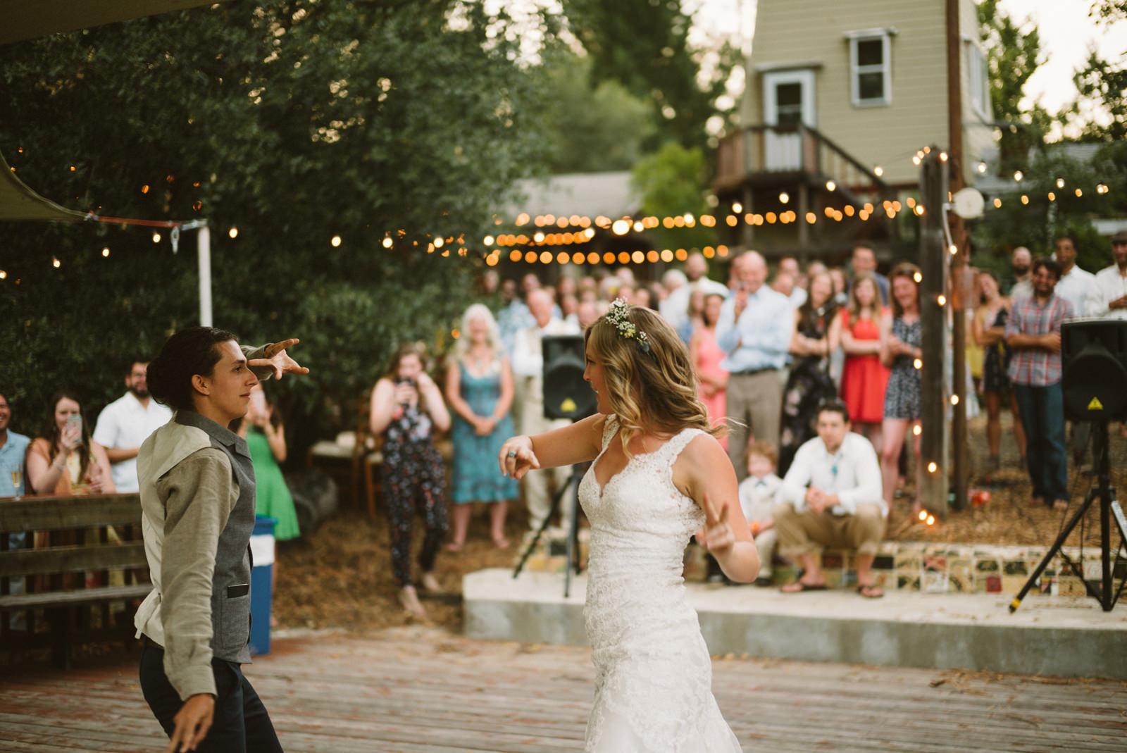 rivers-bend-retreat-wedding-094 RIVER'S BEND RETREAT WEDDING