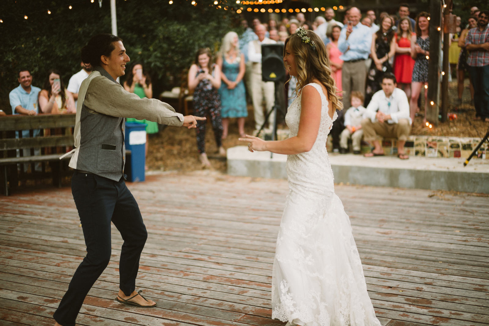 rivers-bend-retreat-wedding-095 RIVER'S BEND RETREAT WEDDING